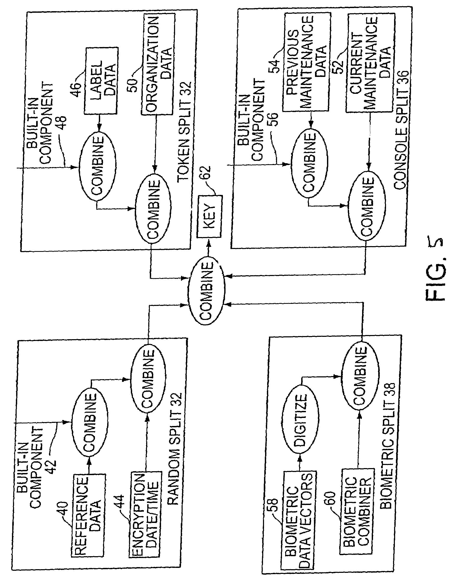 United States Patent amp Trademark Office  USPTO