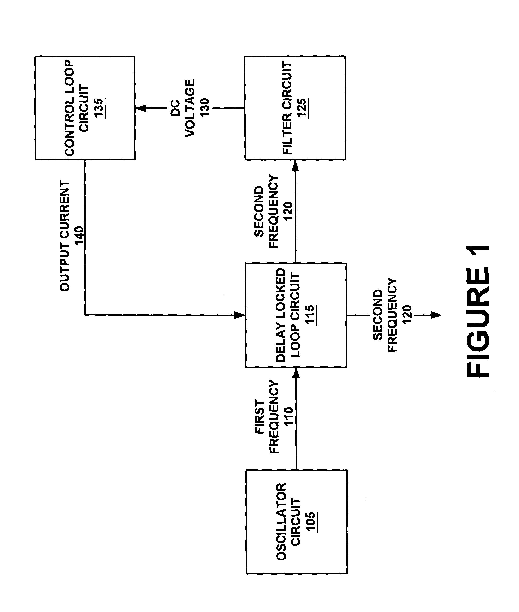 patent us7180342