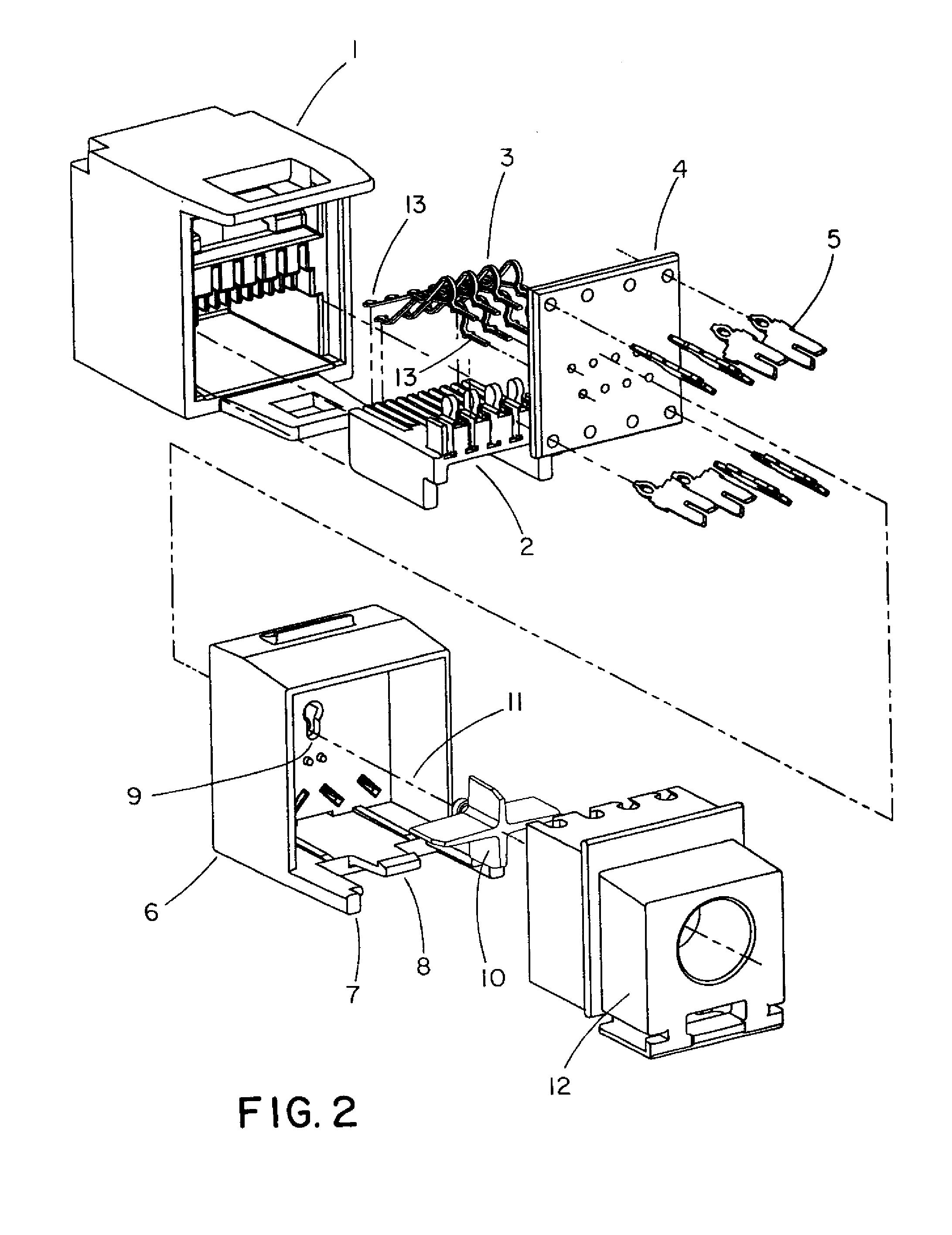 patent us7182649