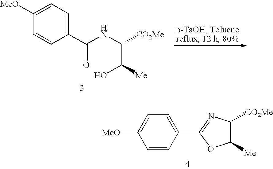 Figure US07183417-20070227-C00016