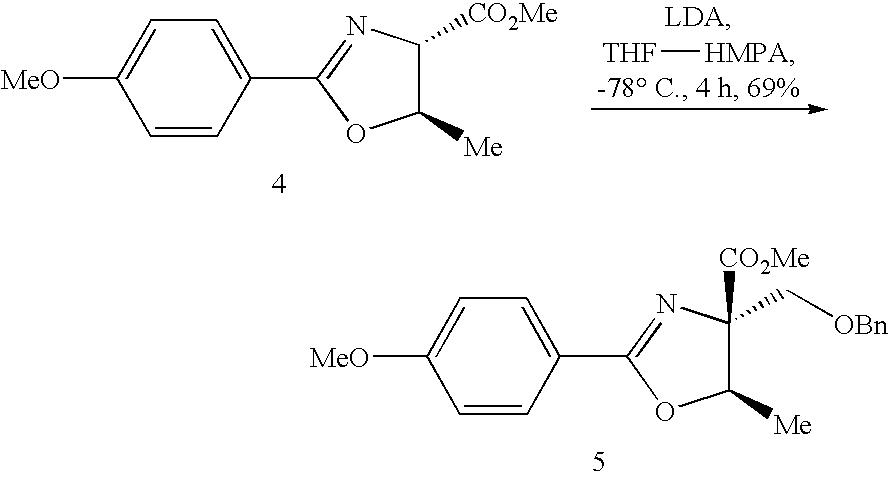 Figure US07183417-20070227-C00017
