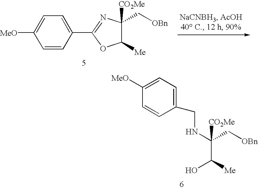 Figure US07183417-20070227-C00018