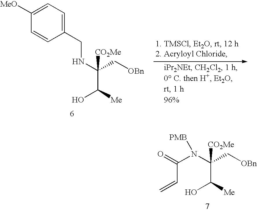 Figure US07183417-20070227-C00019