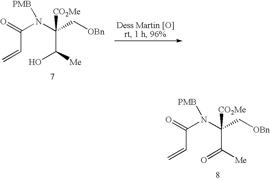 Figure US07183417-20070227-C00020