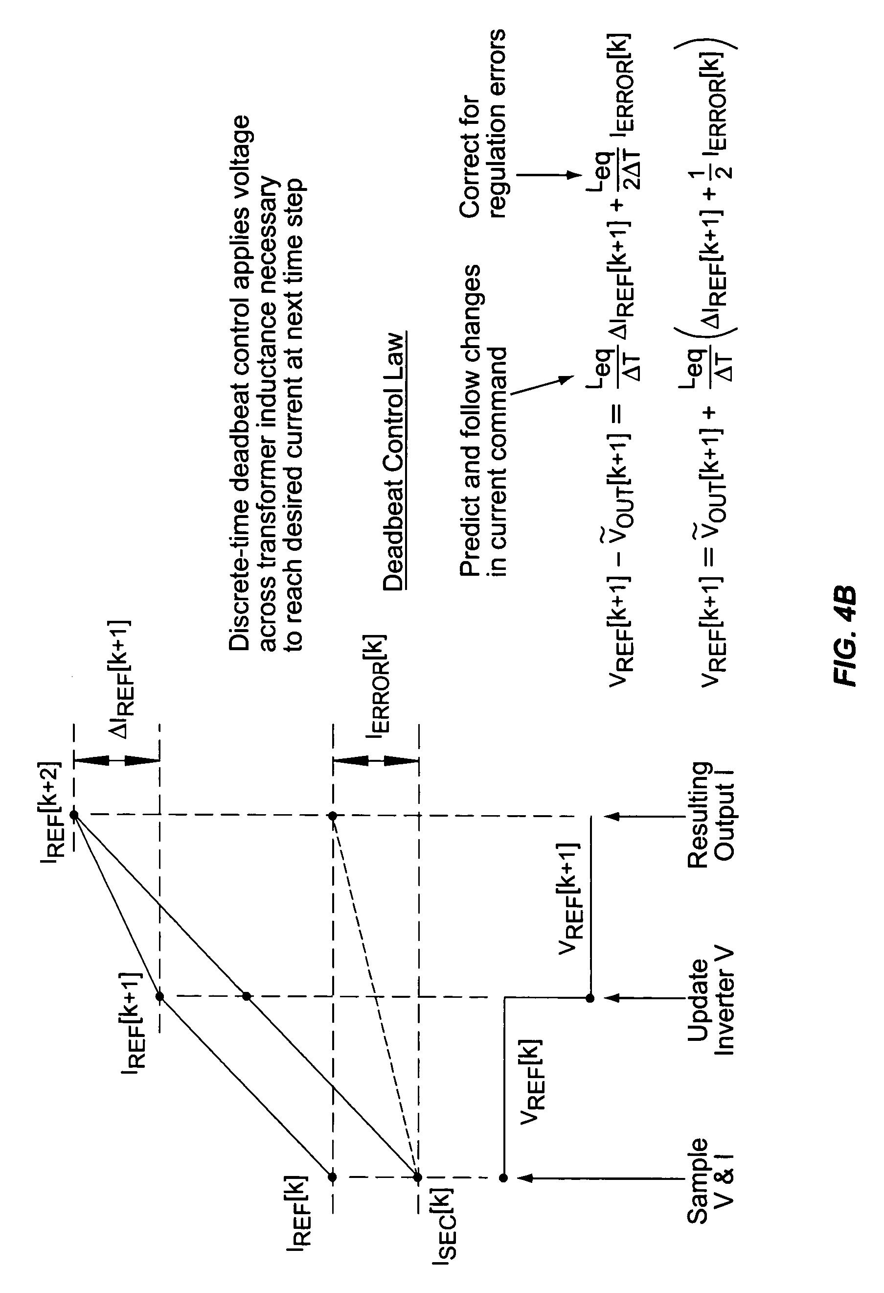 patent us7183667