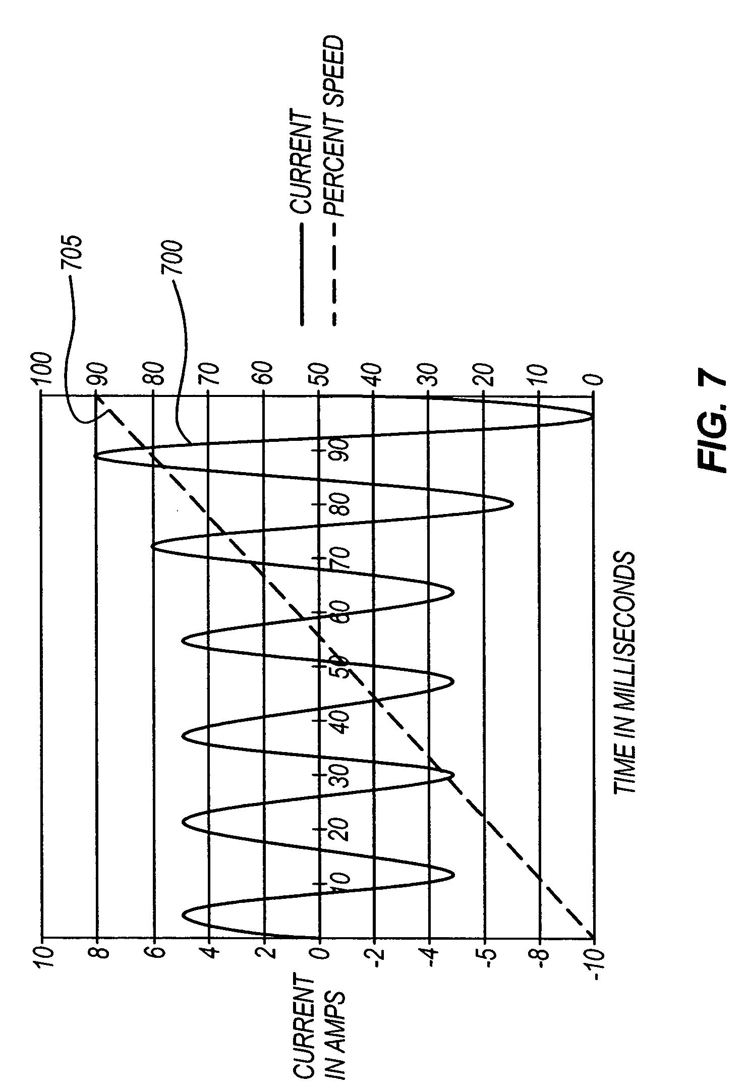 Ls1 Dual Fan Relay Wiring Diagram Diagrams Electric 96 Impala Sensor Cooling