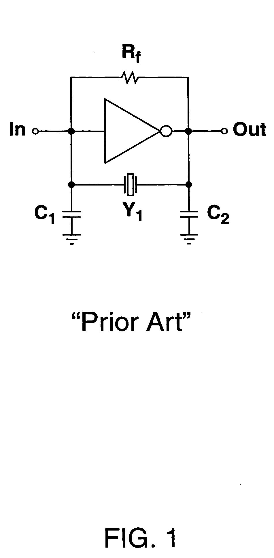 patent us7183868