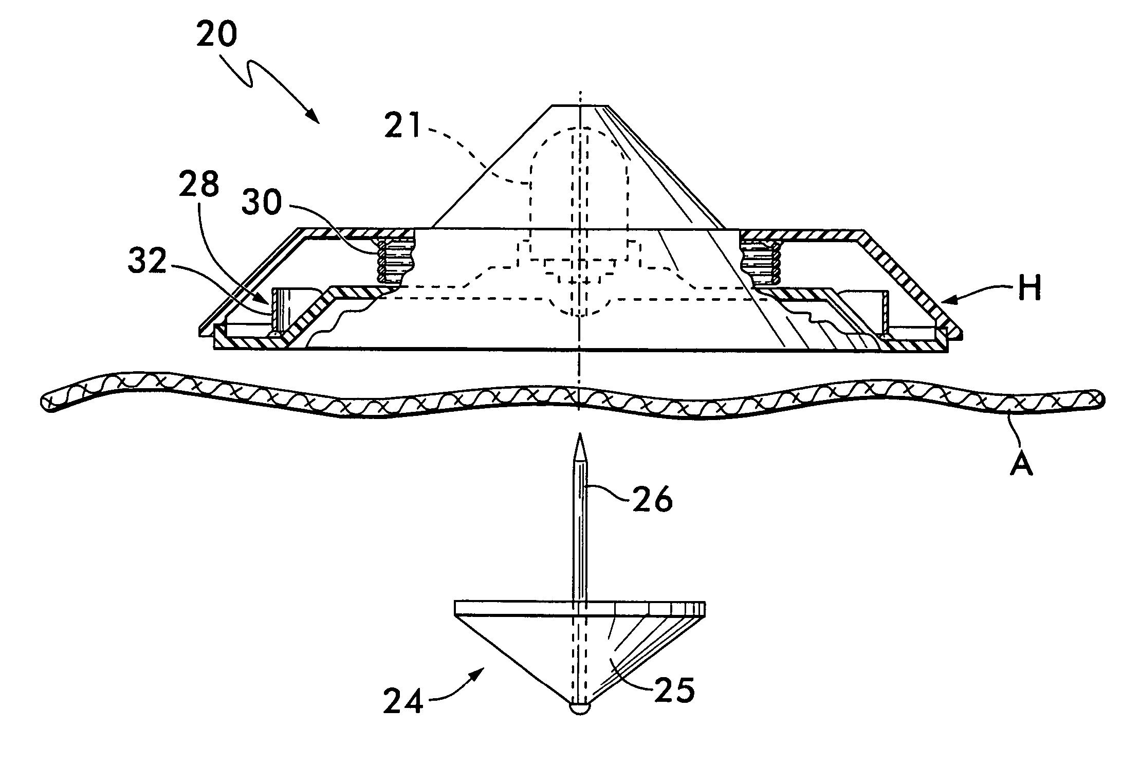 patent us7183917  rfid identification hard tags