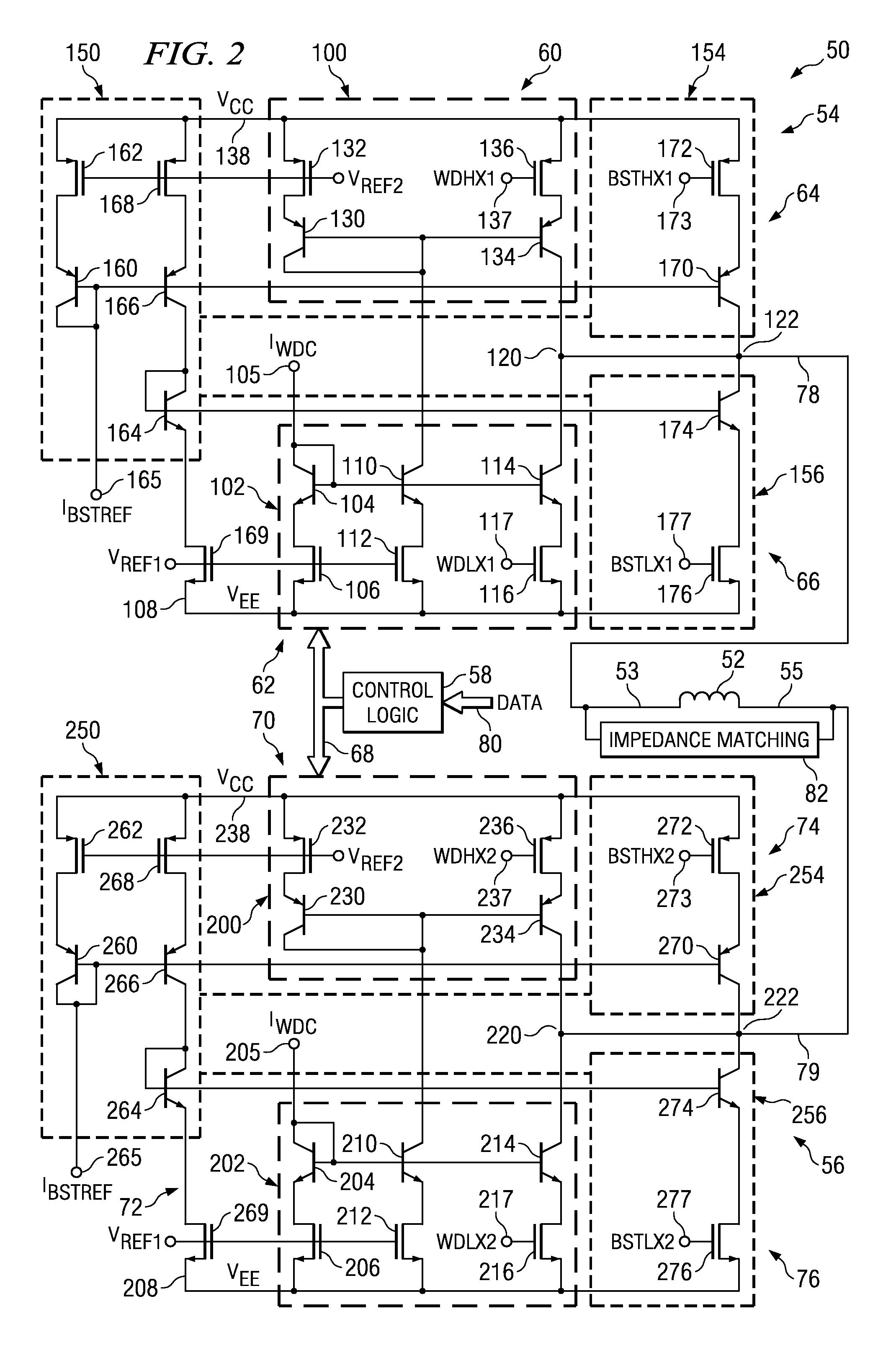 电路 电路图 电子 原理图 2140_3243 竖版 竖屏