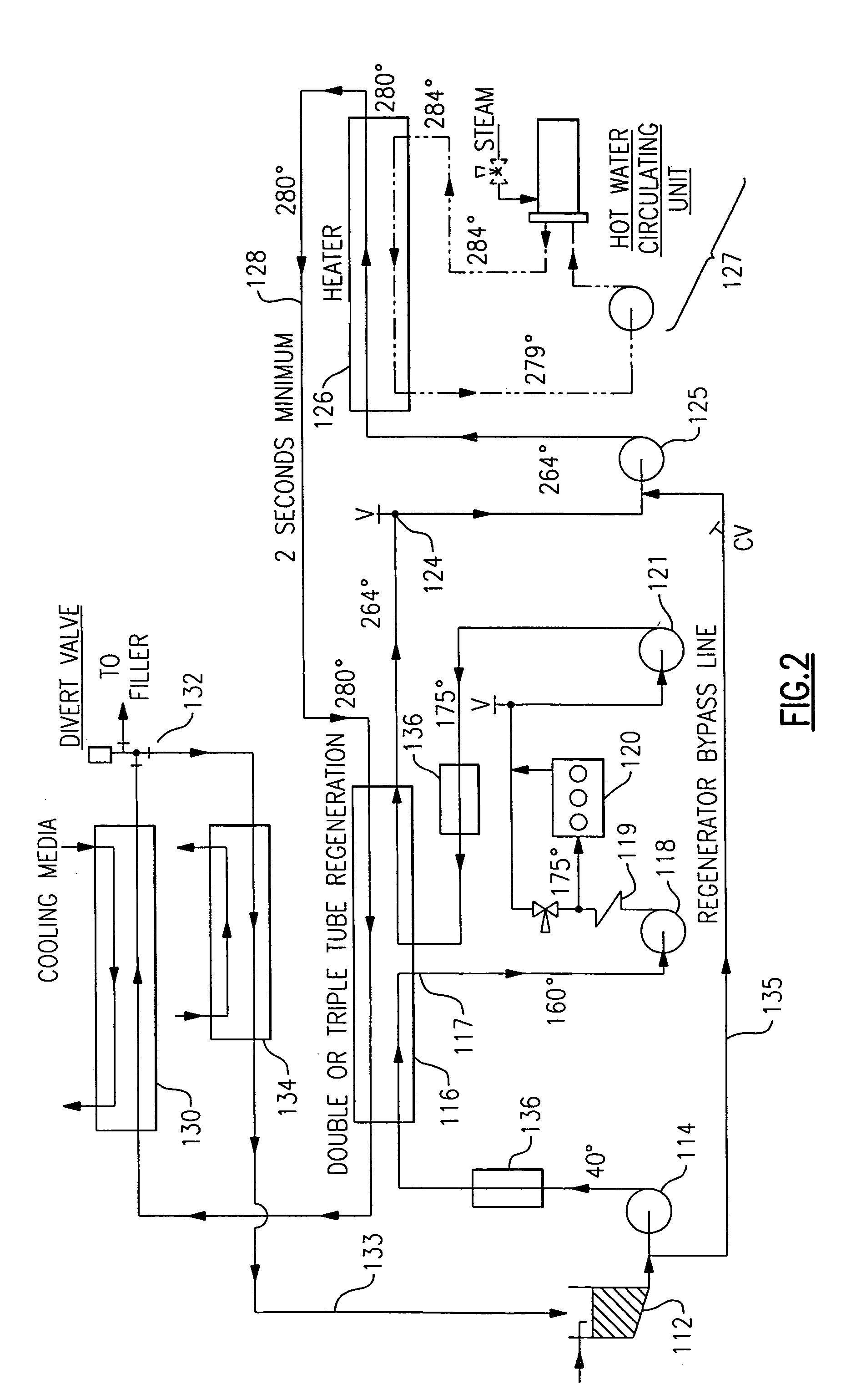 patent us7186430