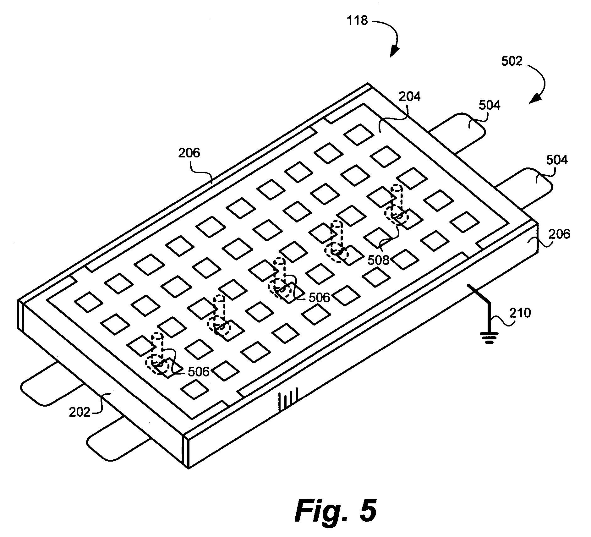 patent us7186924