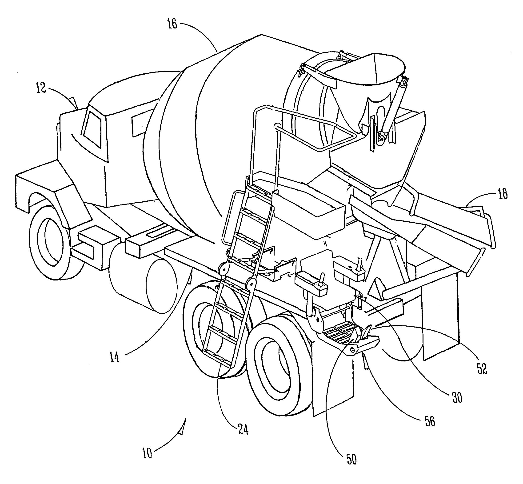 patent us7188991