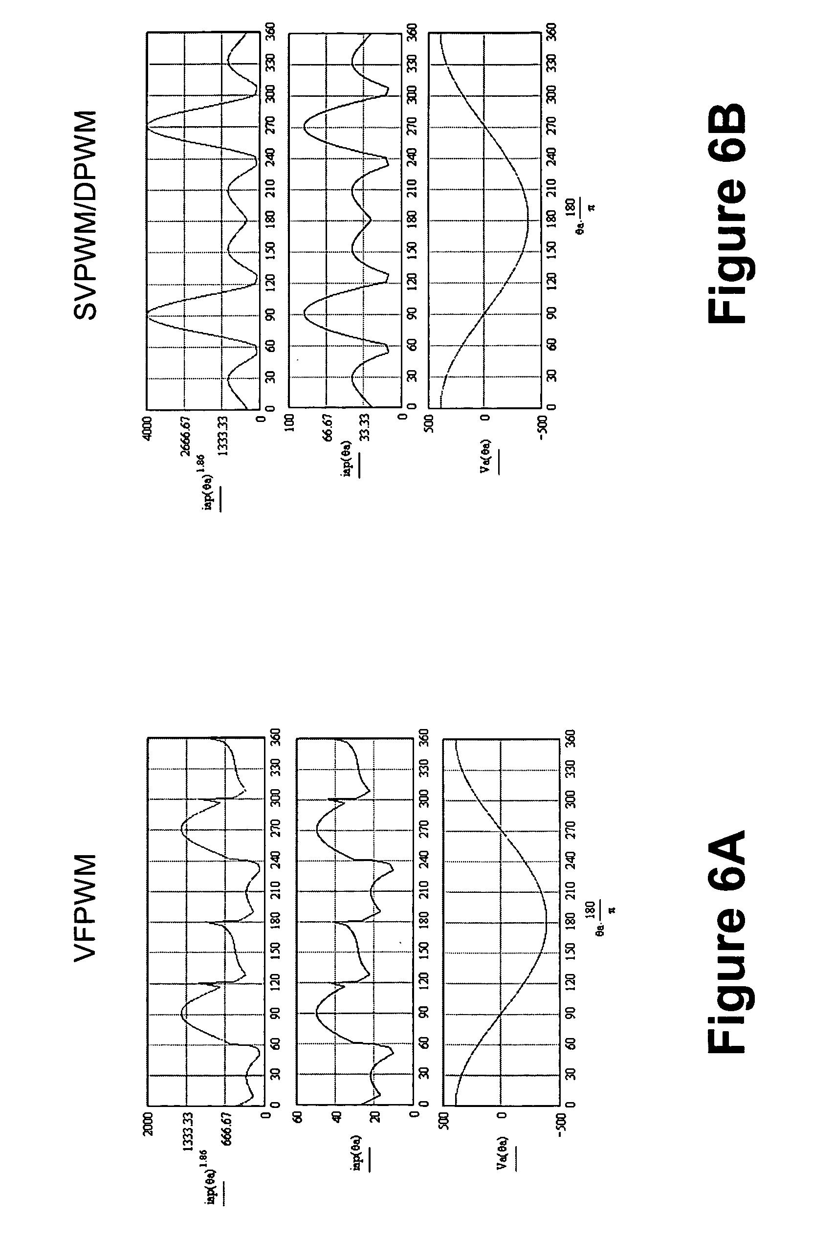 patent us7190143