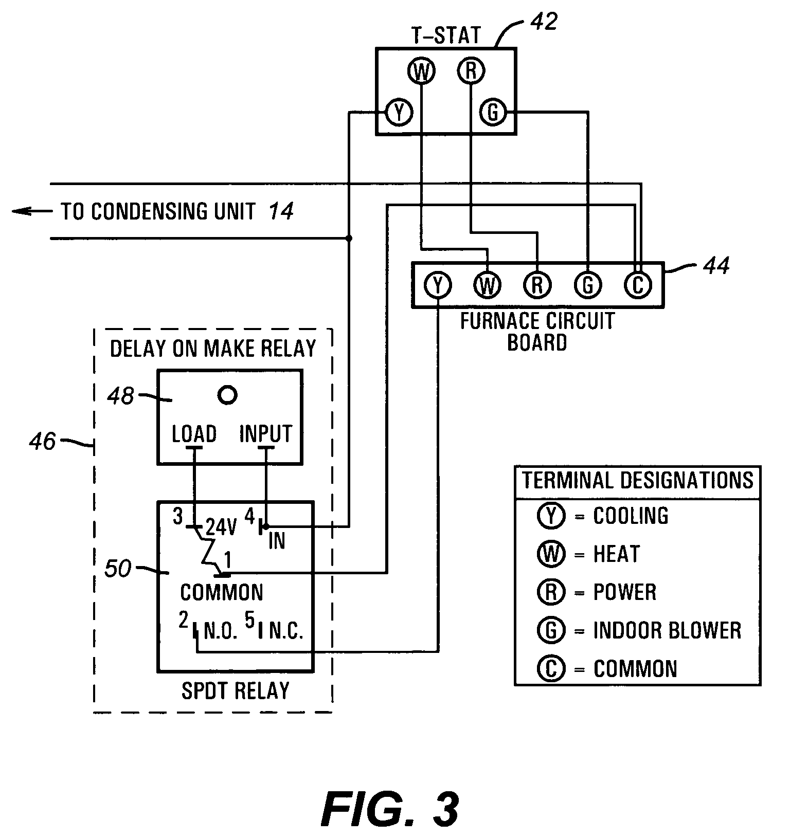 Ranco Humidistat Wiring Diagram Good 1st A Data Schema Rh 37 Danielmeidl De Honeywell Wire To Thermostat