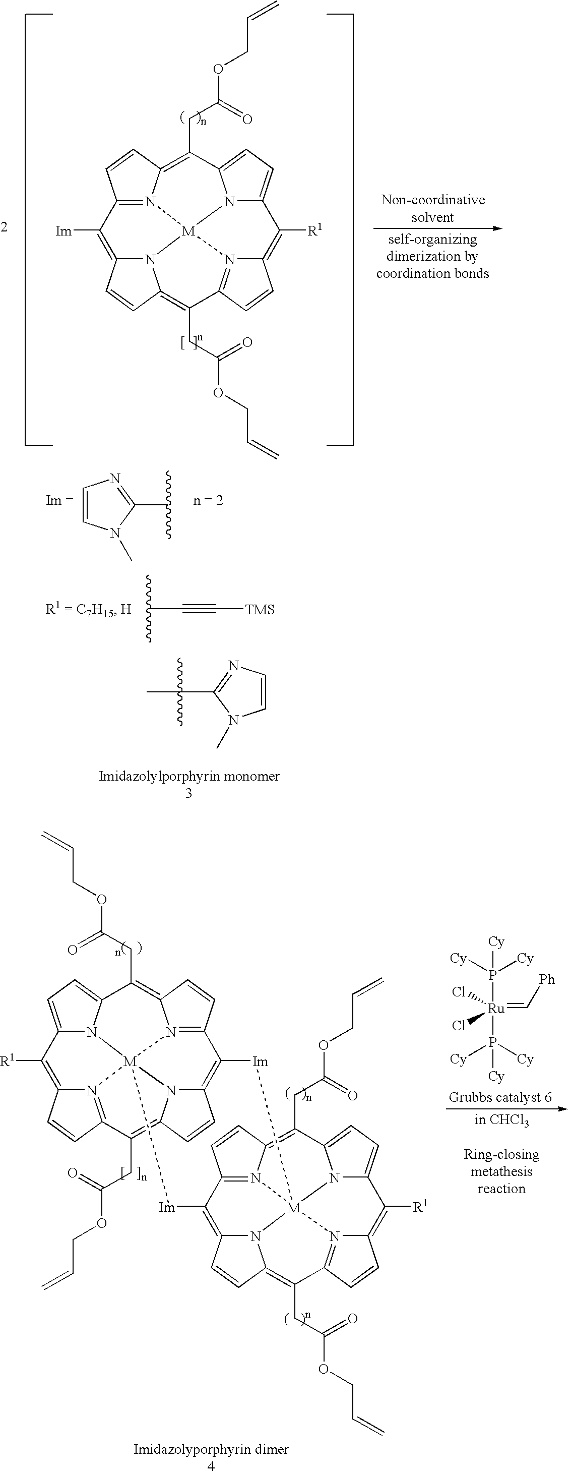 grubbs metathesis solvents The grubbs second generation ruthenium catalyst was shown to catalyze various olefin ring closing metathesis and any additives or co-solvents.