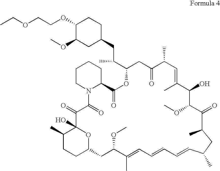 Figure US07193078-20070320-C00006