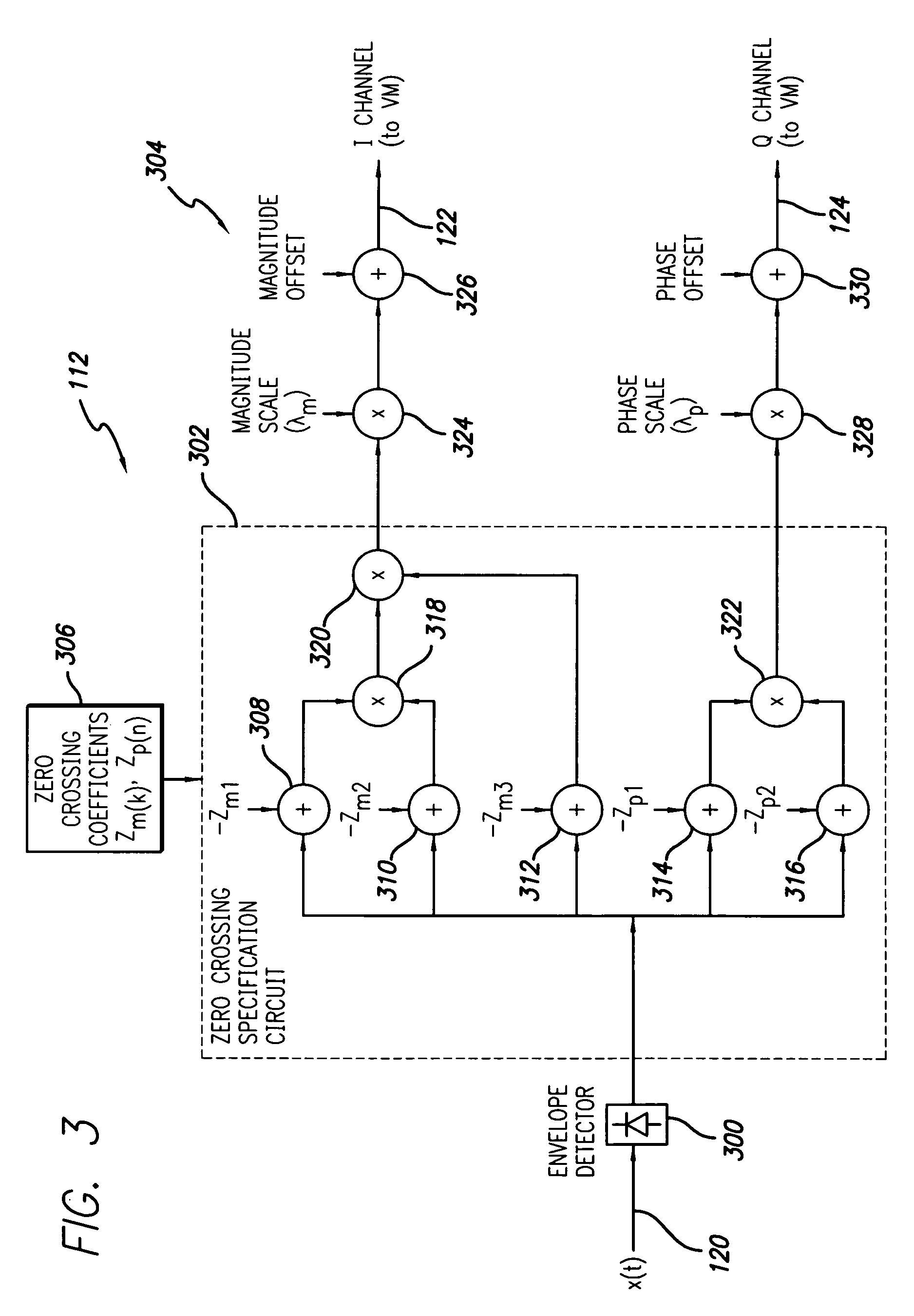 patent us7193462