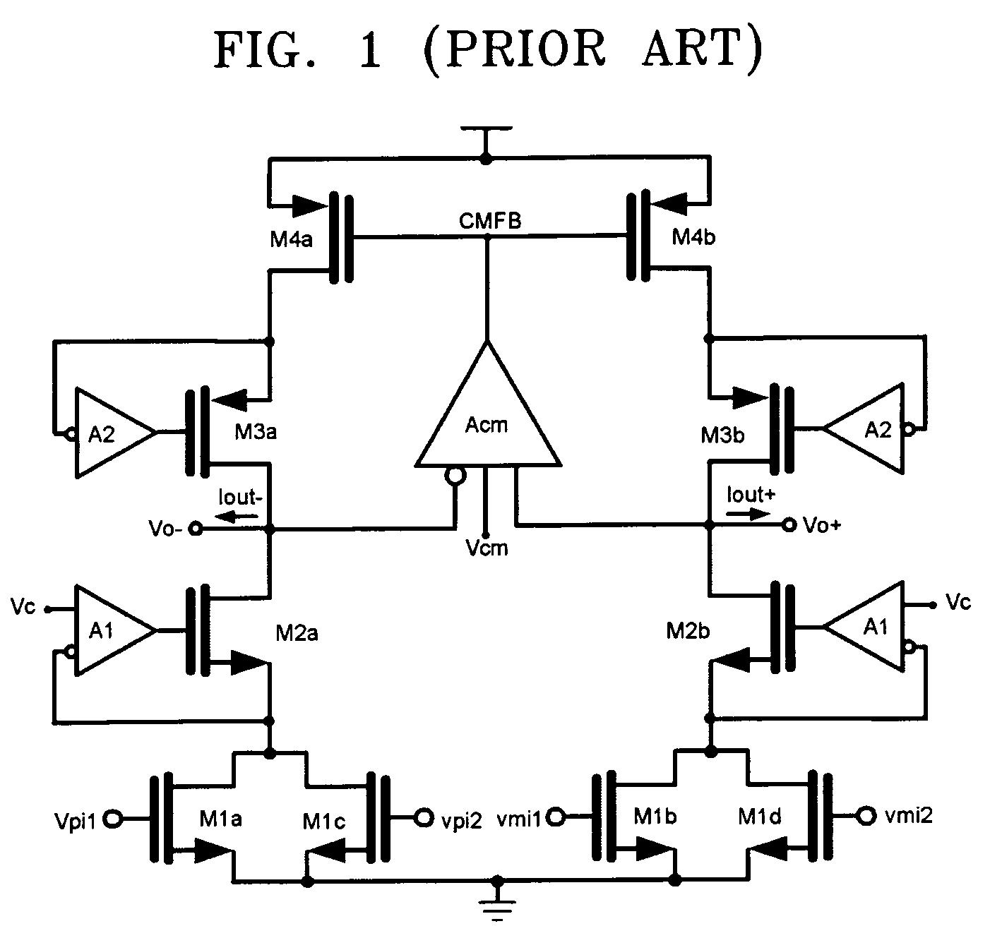 patent us7193466
