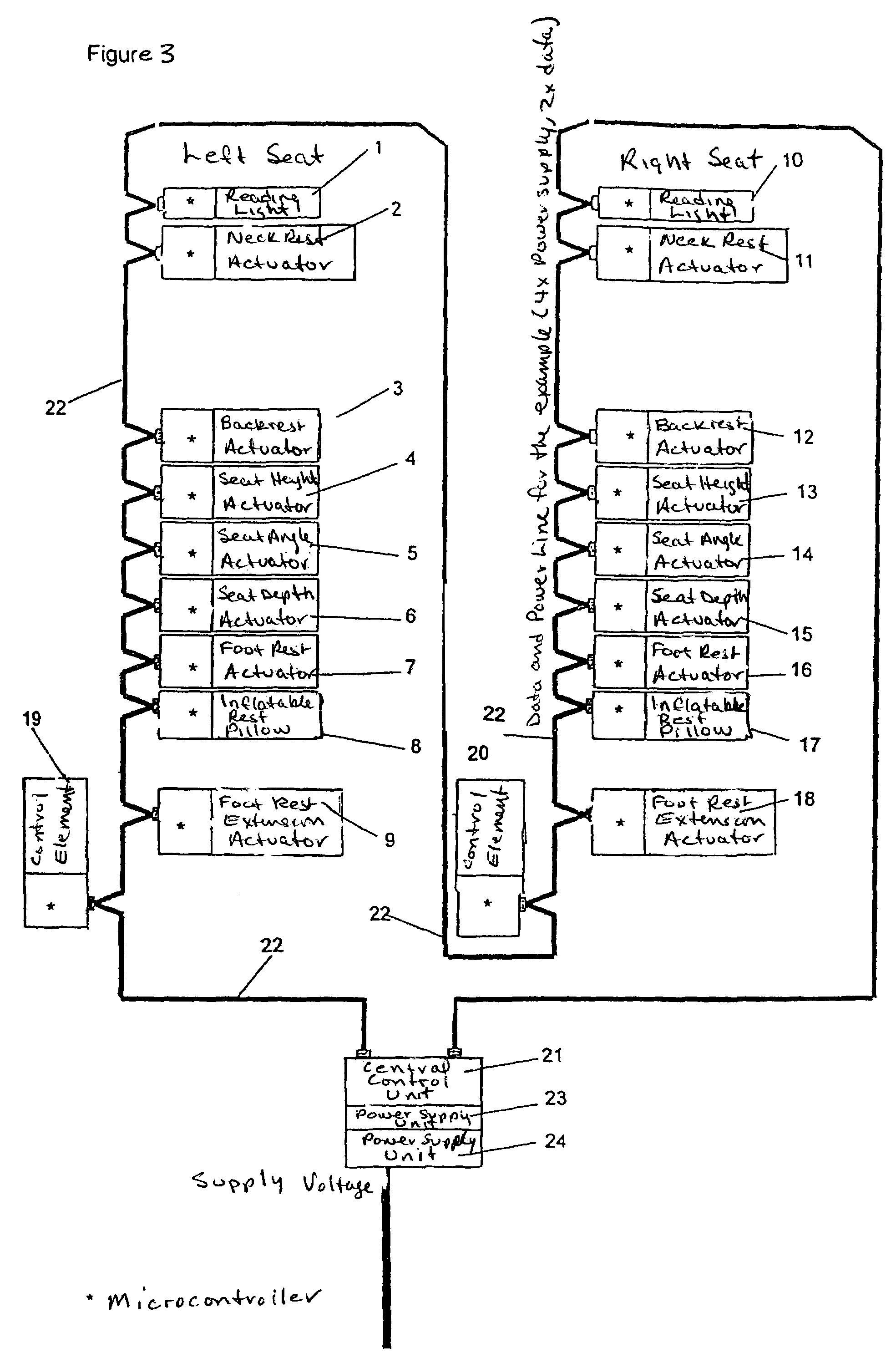 电路 电路图 电子 原理图 1969_2983 竖版 竖屏