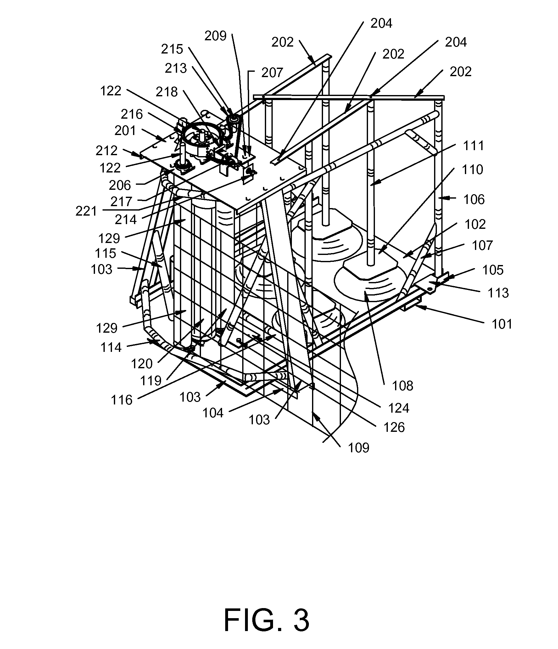 Unique Woven Wire Fence Unroller Component - Electrical Diagram ...