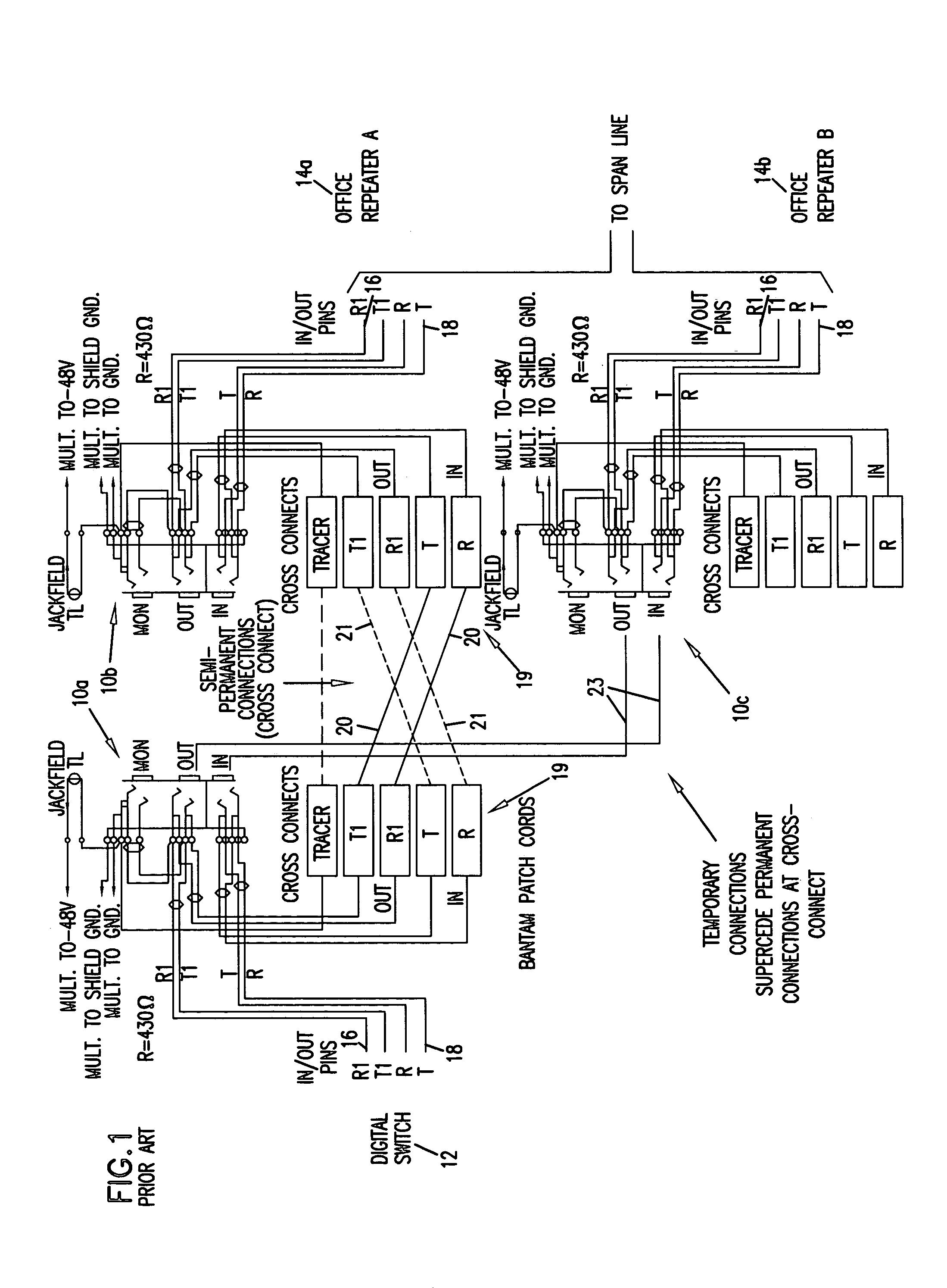 dsx panel wiring lenel panel wiring