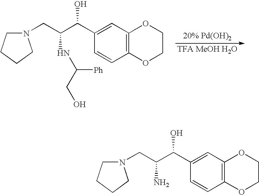 Figure US07196205-20070327-C00023