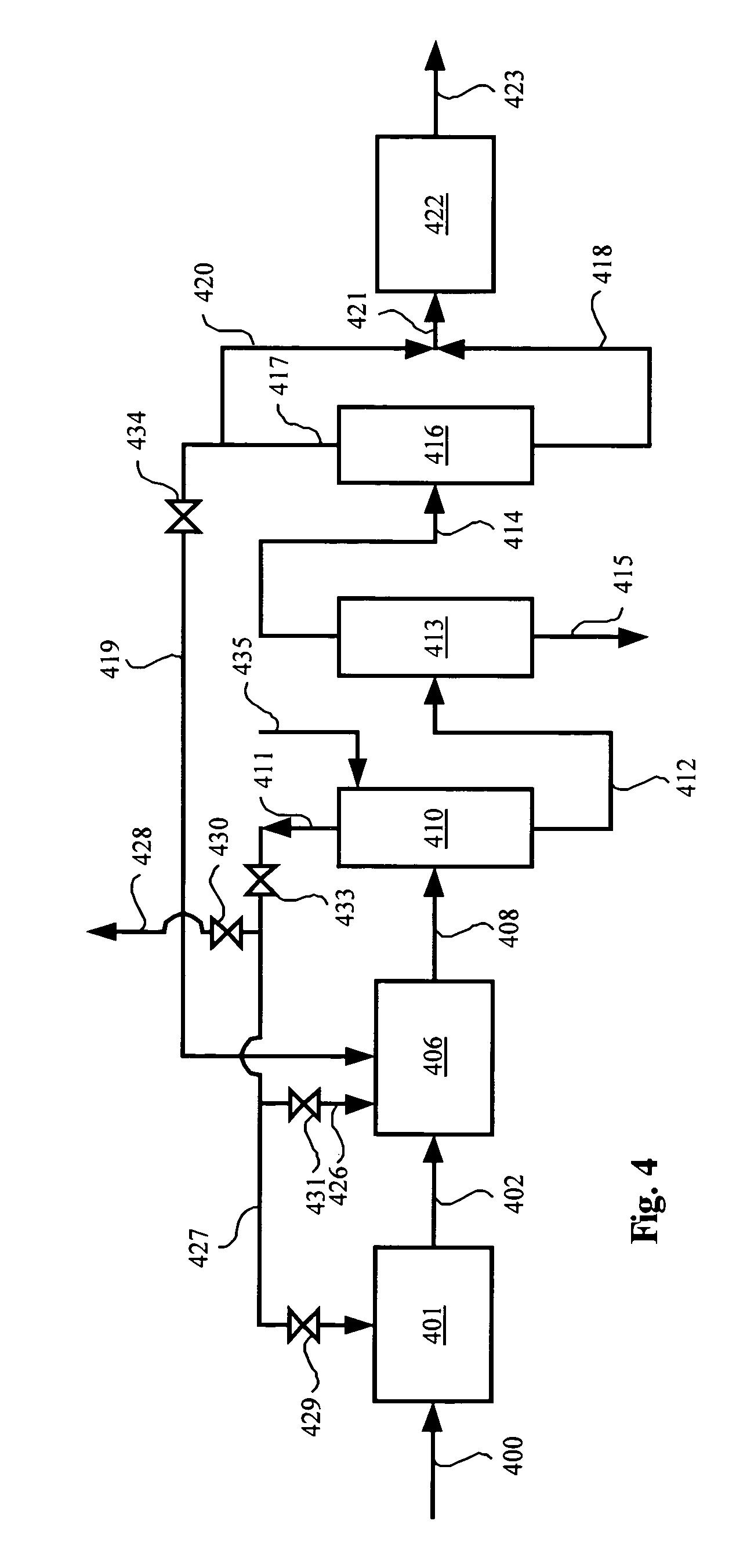 patent us7196239