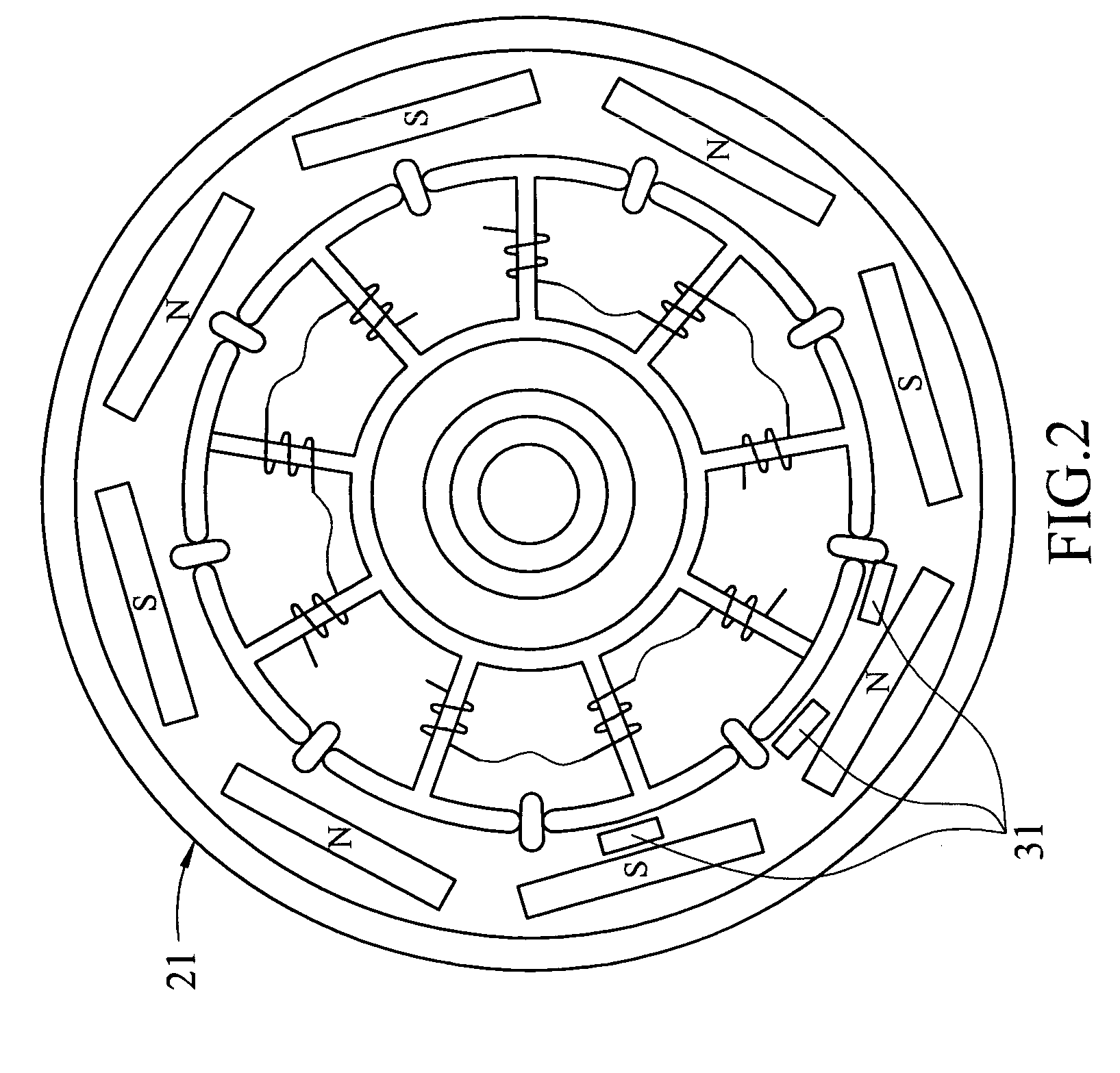 awesome ceiling fan coil connection images - images for wiring, Wiring diagram