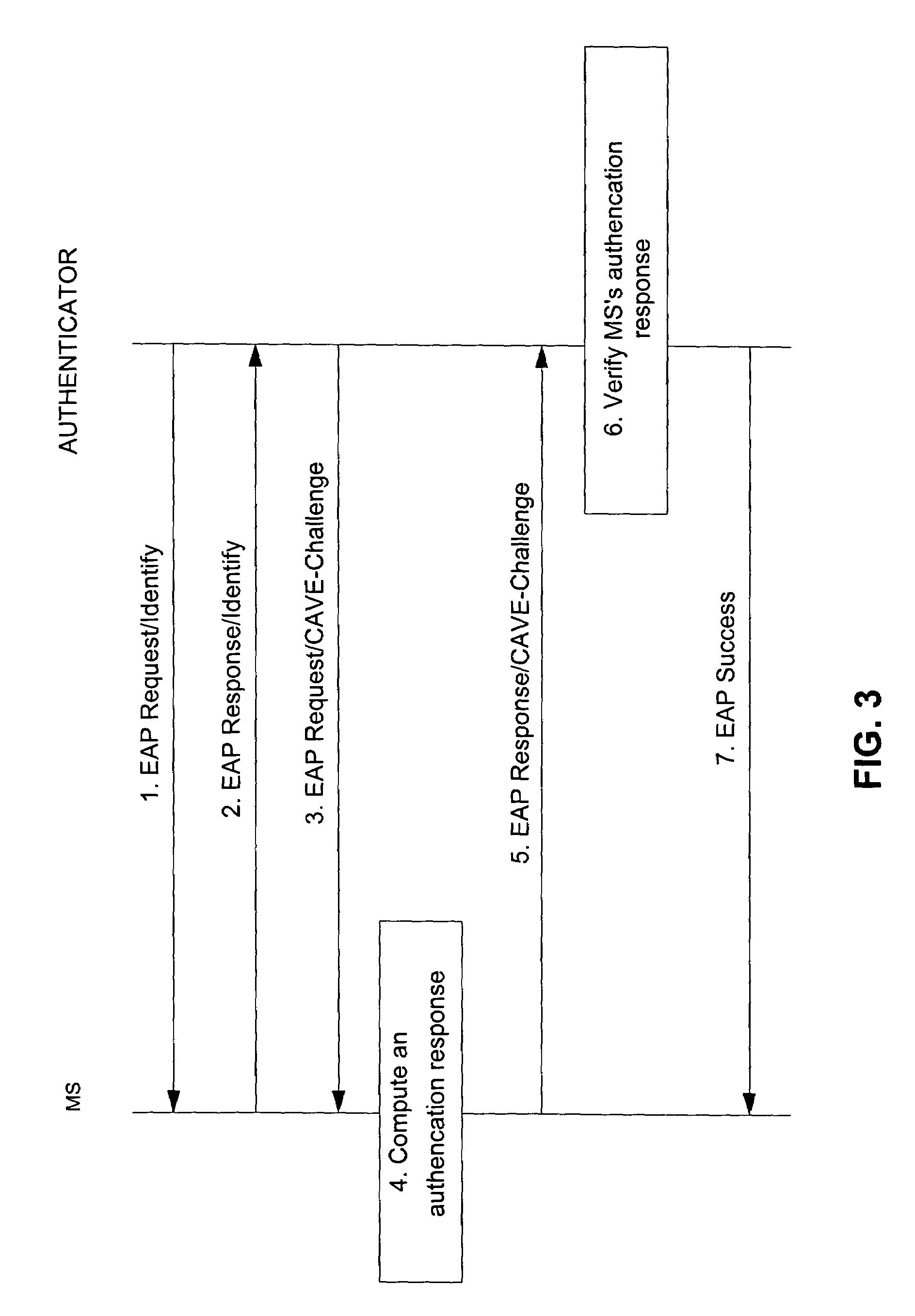 电路 电路图 电子 原理图 1887_2714 竖版 竖屏