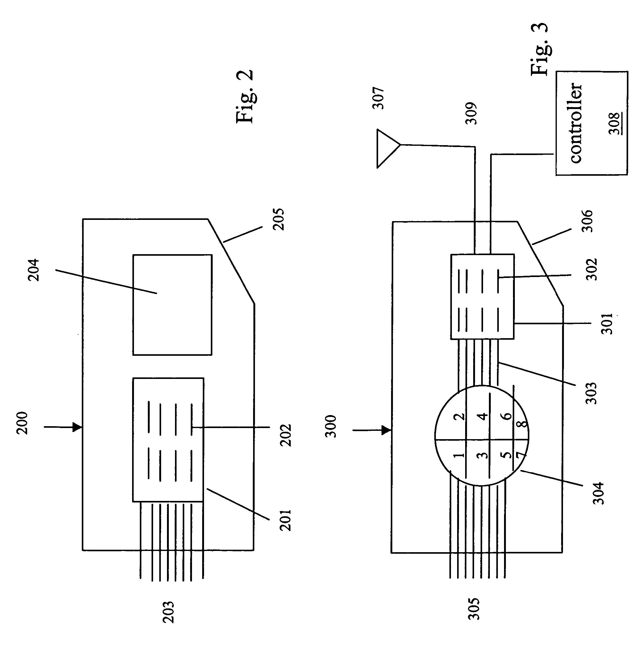 patent us7198199