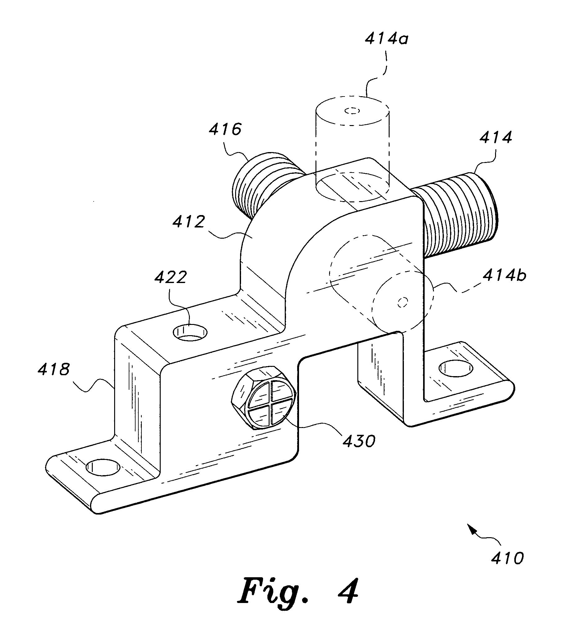 patent us7198495