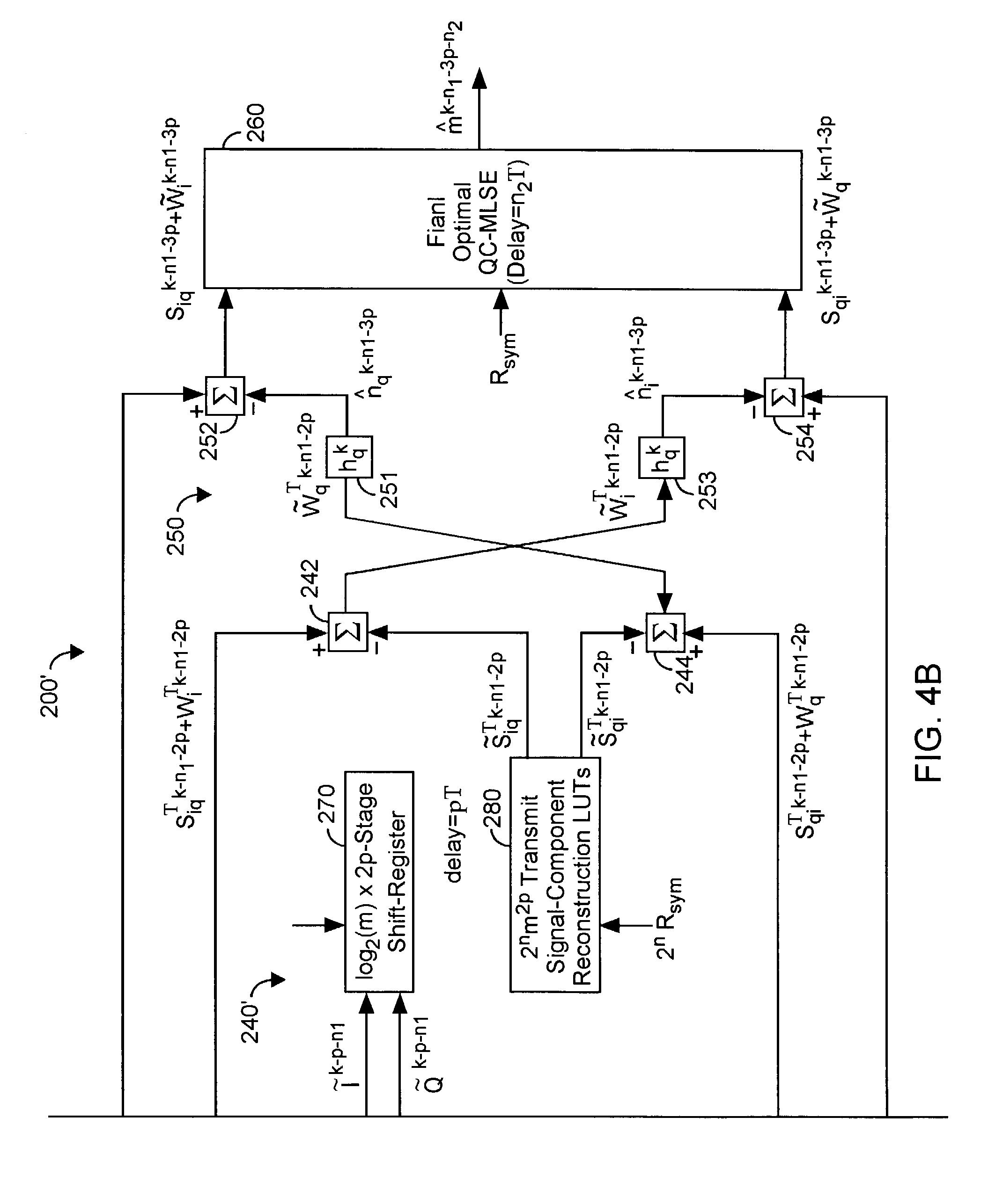 电路 电路图 电子 原理图 2110_2574