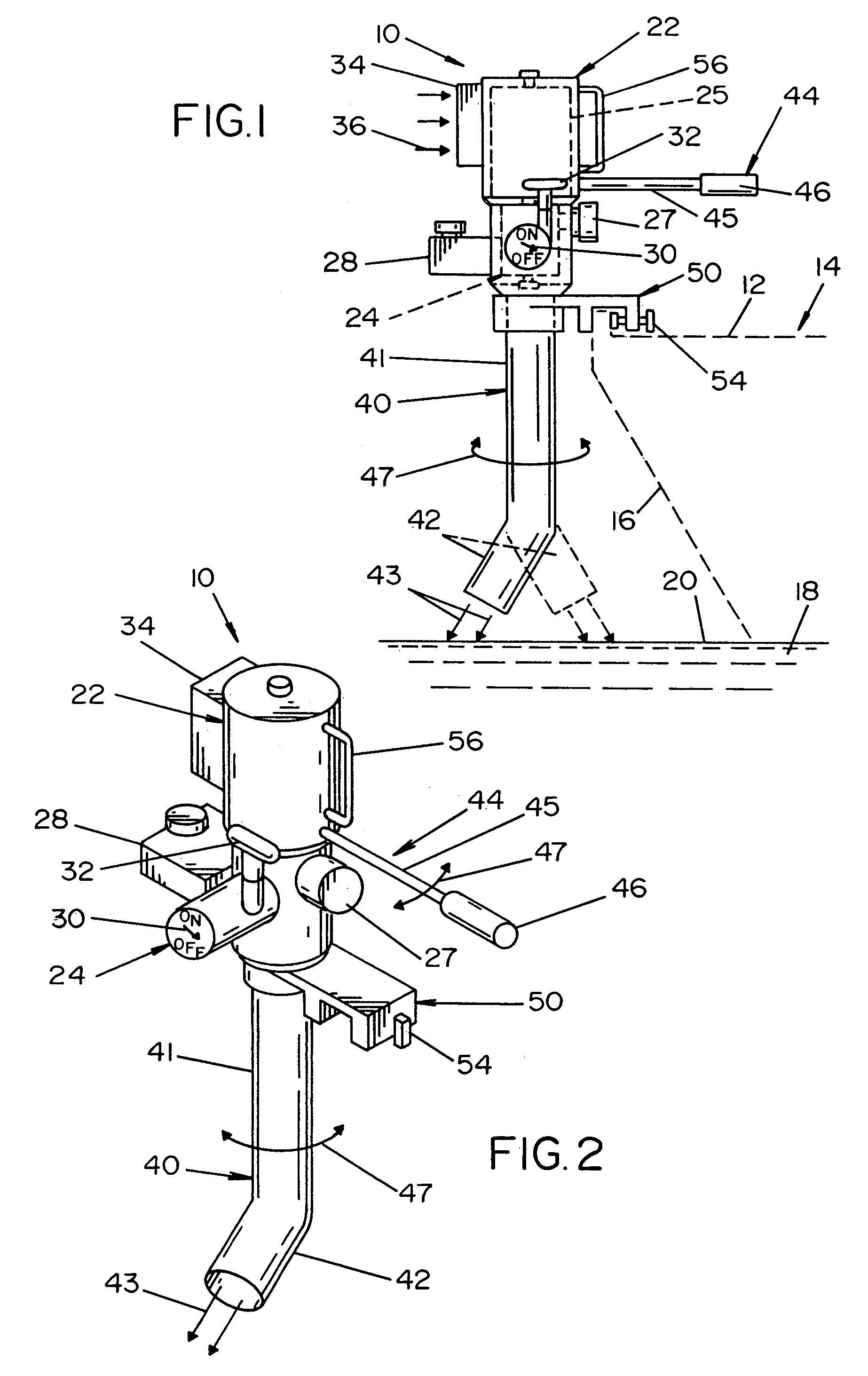 2004 impala radio wiring schematics html