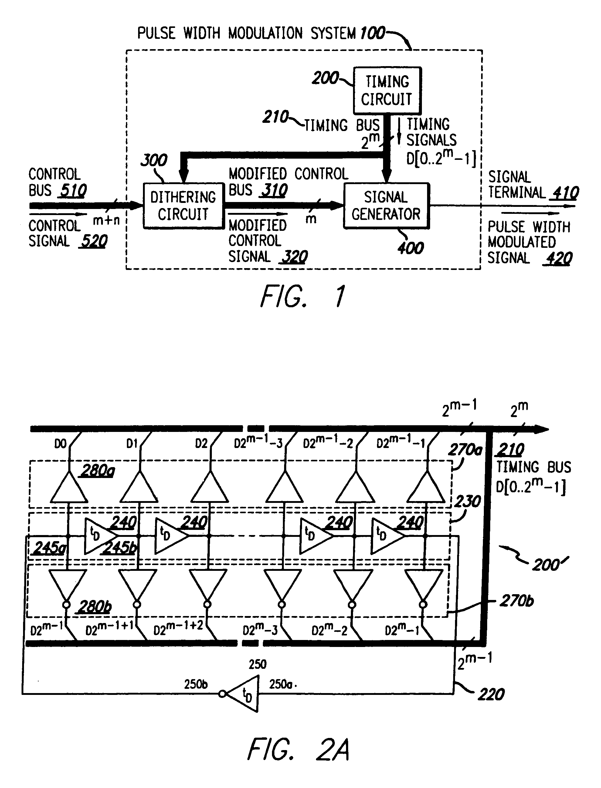 patent us7202651