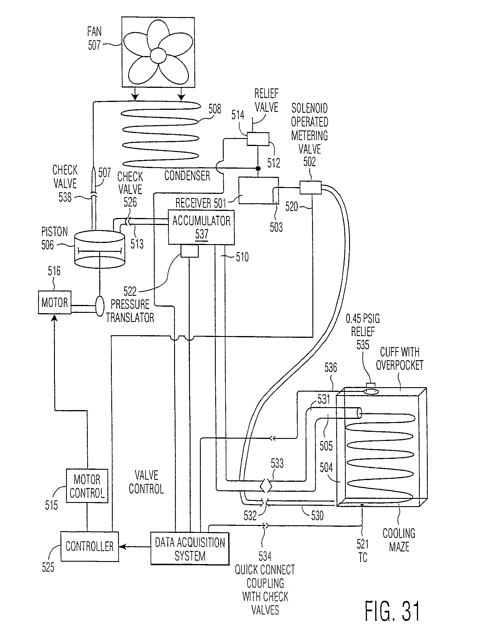 2910 Ford Tractor Wiring Diagram External Regulator Electrical Alternator Yanmar Diesel Database Kubota