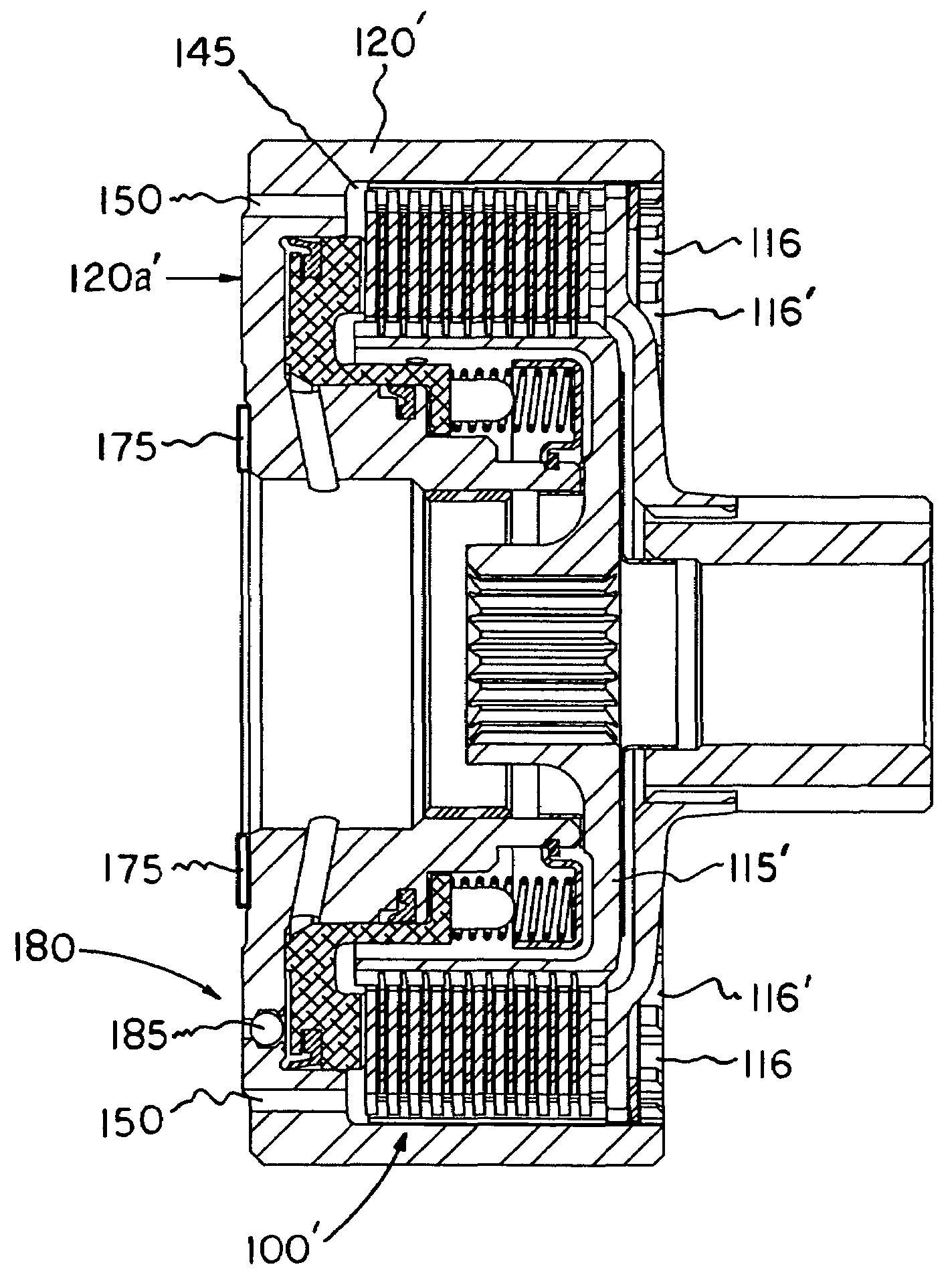 wiring diagram 6l80 transmission 6l90 transmission diagram