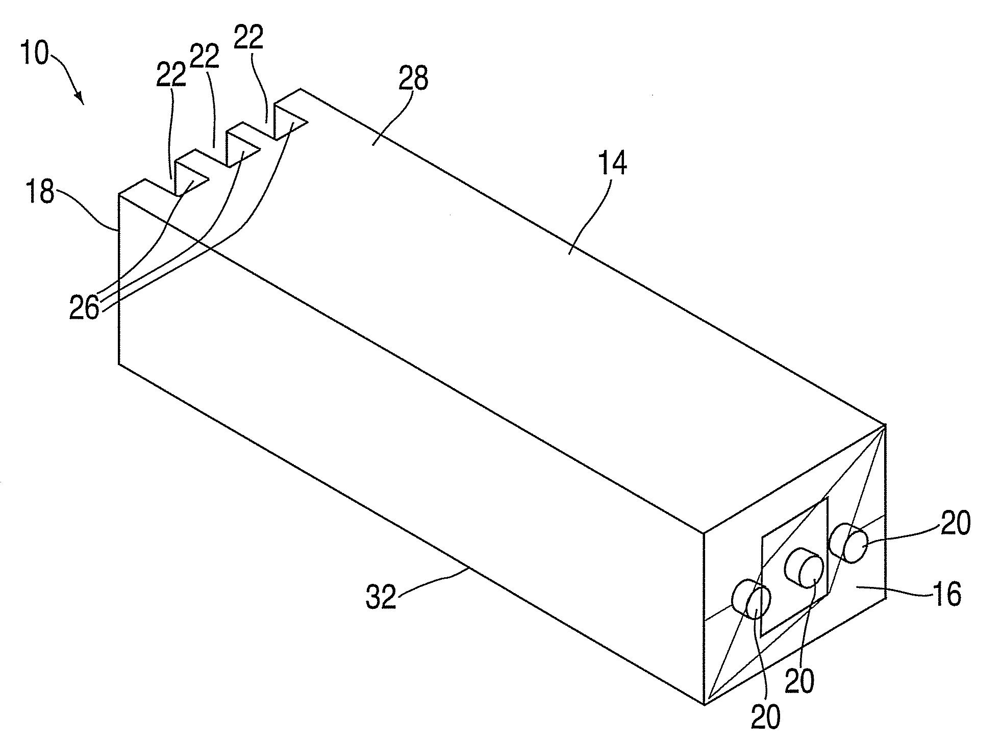 patent us7205477