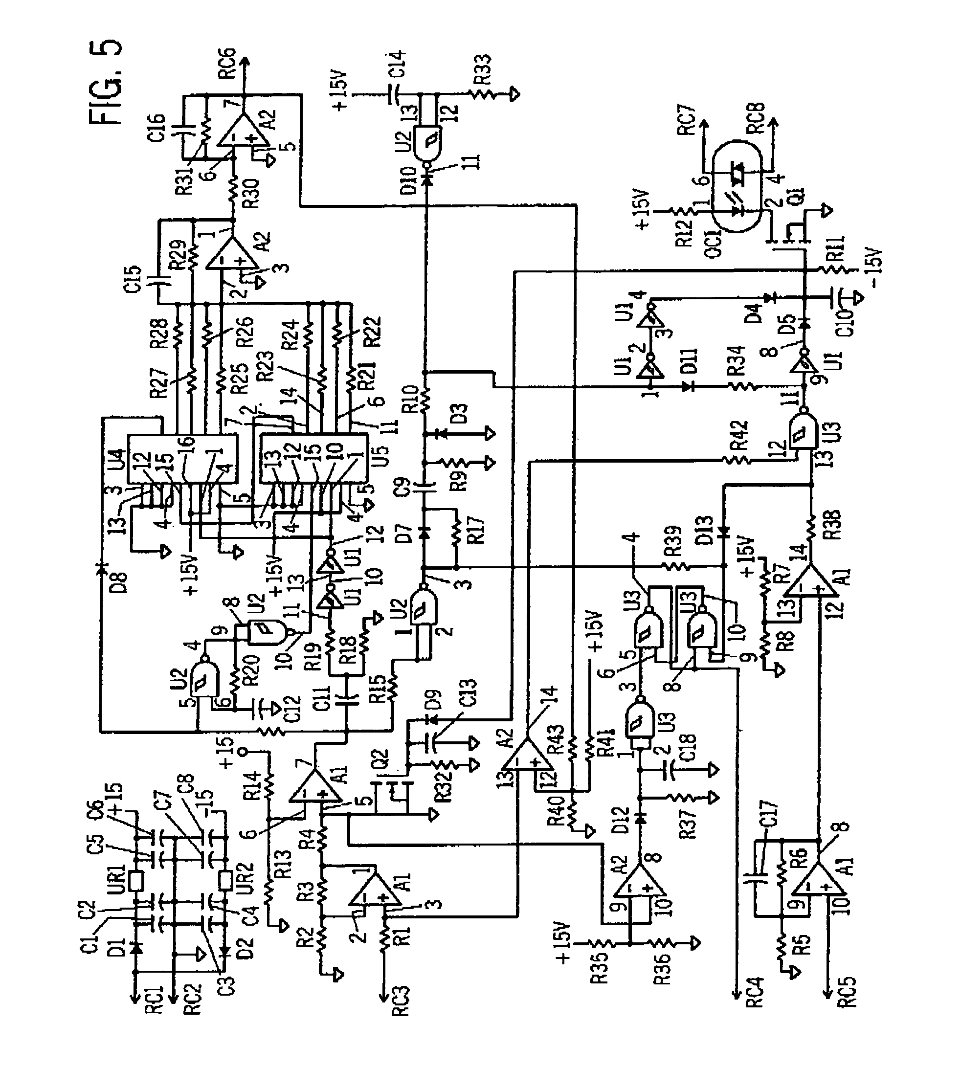 miller welder wiring diagram miller wire harness images