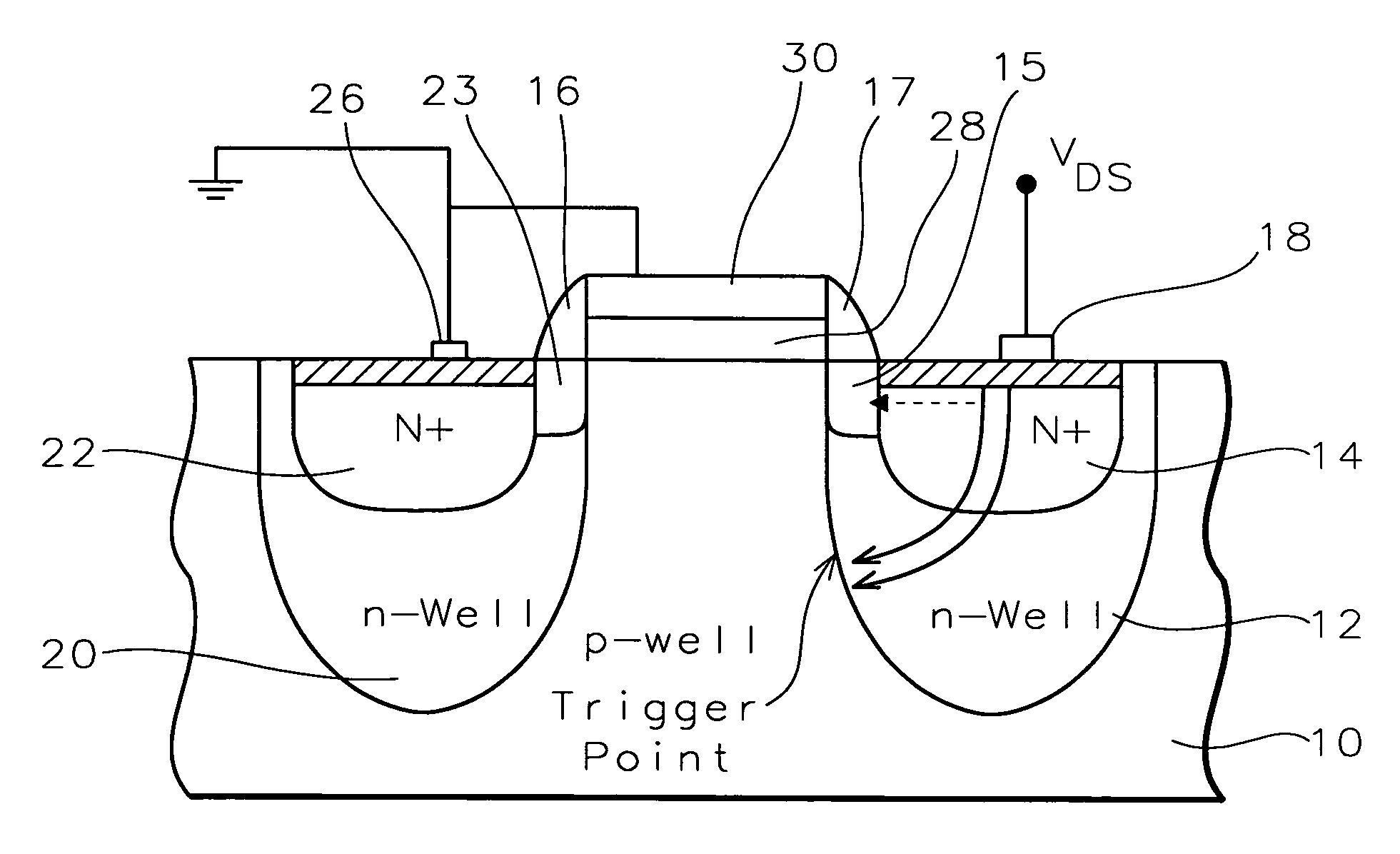 patent us7205612