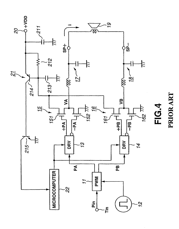 电路 电路图 电子 原理图 2050_2621 竖版 竖屏
