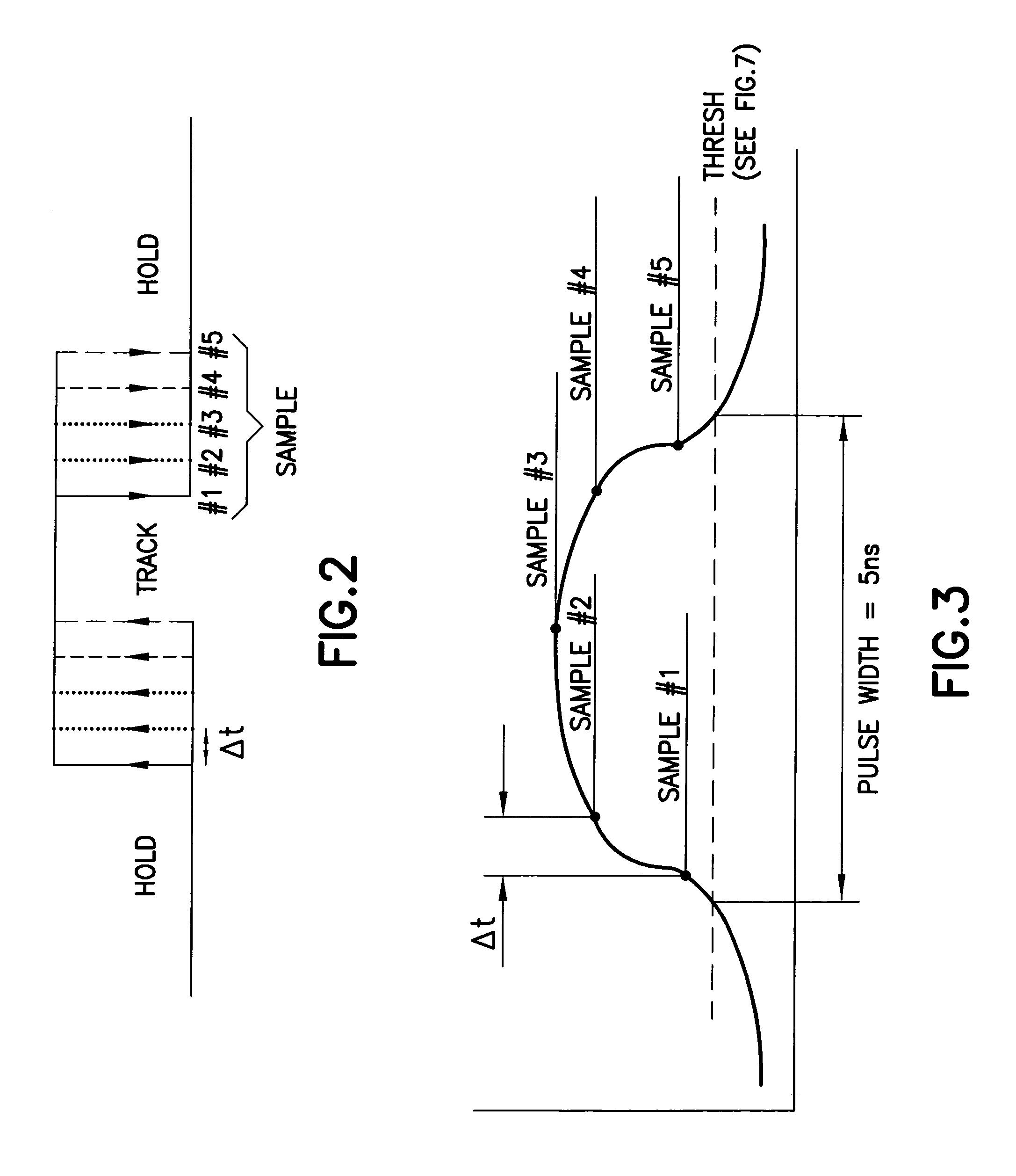 patent us7206062