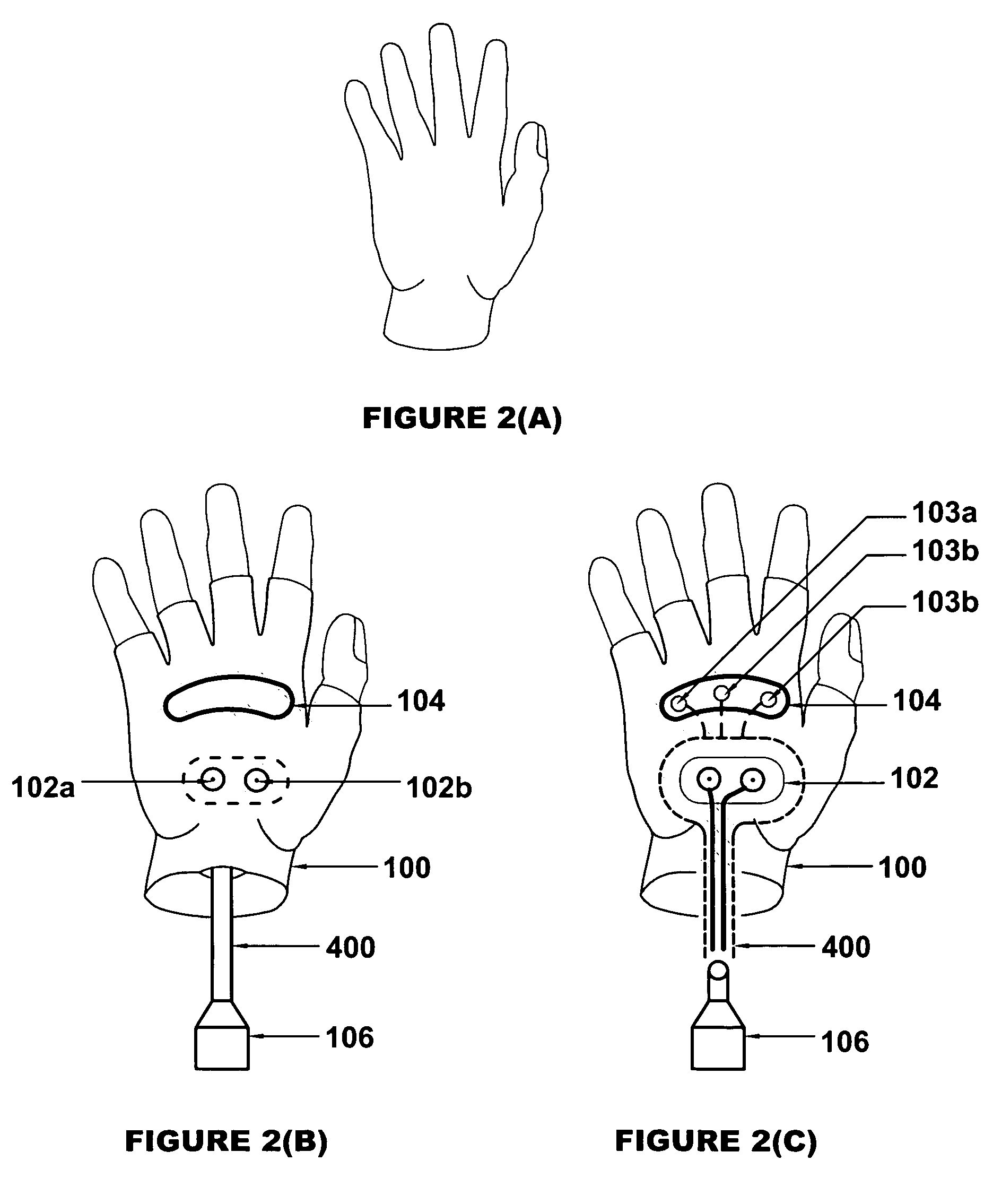 patent us7206183