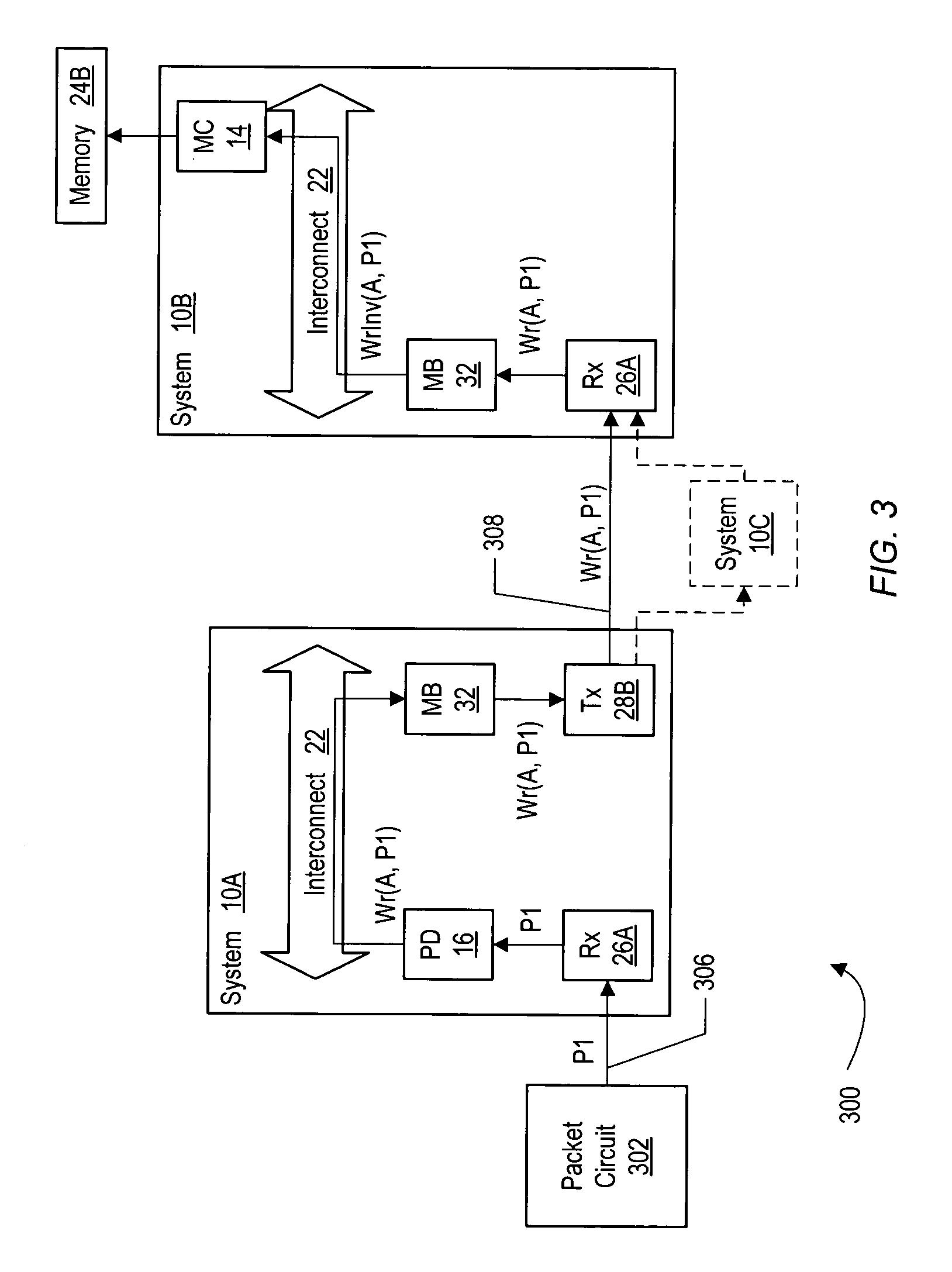 电路 电路图 电子 户型 户型图 平面图 原理图 1628_2175 竖版 竖屏