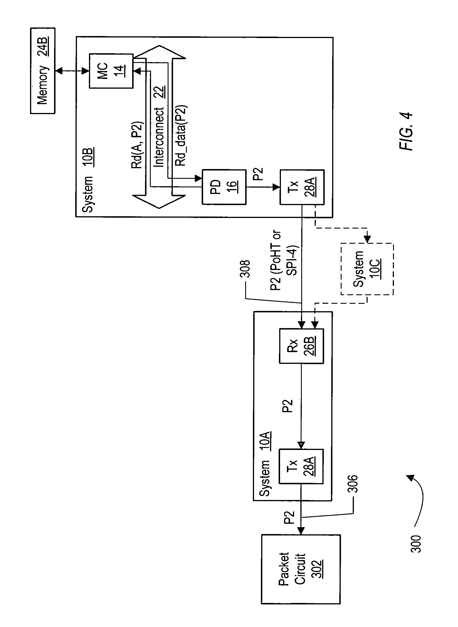 电路 电路图 电子 户型 户型图 平面图 原理图 1601_2192 竖版 竖屏