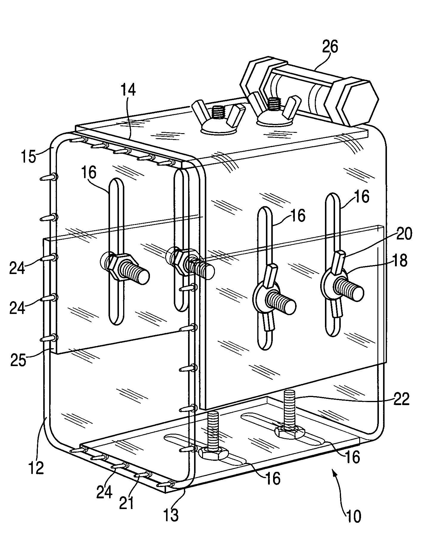 patent us7210241