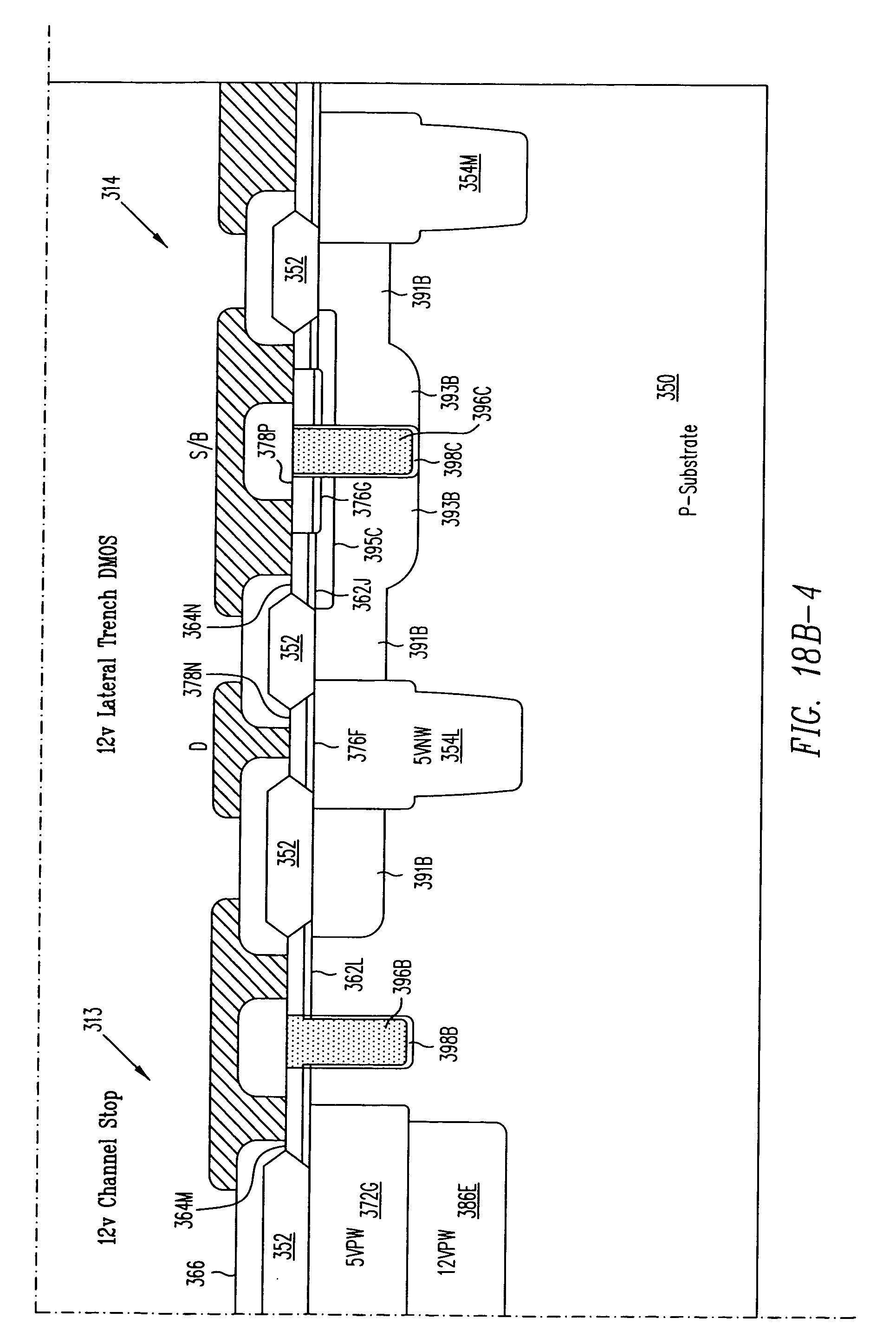 电路 电路图 电子 户型 户型图 平面图 原理图 1930_2895 竖版 竖屏