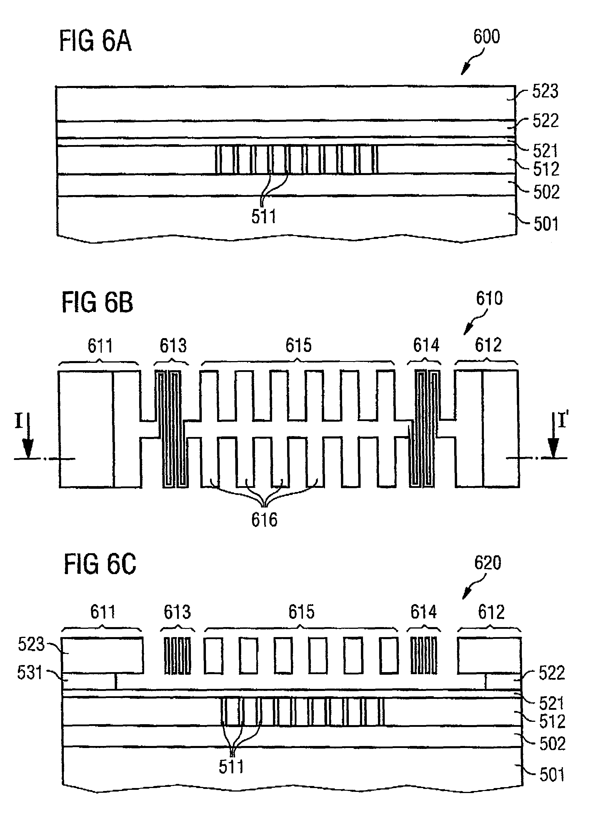 Integrated Circuits Icintroductionmeritsdemerits Description Monolithic Microwave Circuit Msa0686 Fixedpng This Site Contains All Information About