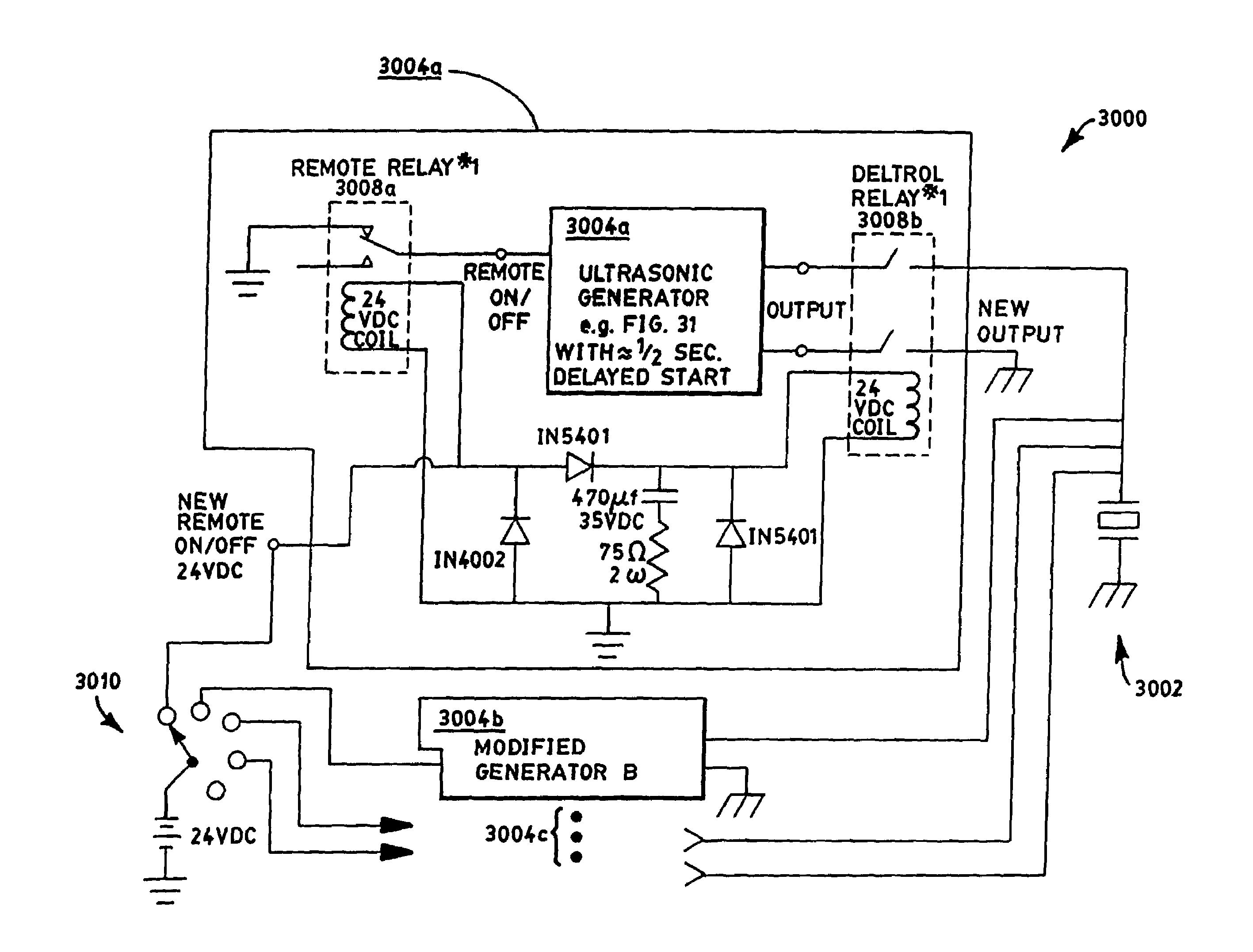 24vdc thermostat wiring 24v thermostat wiring