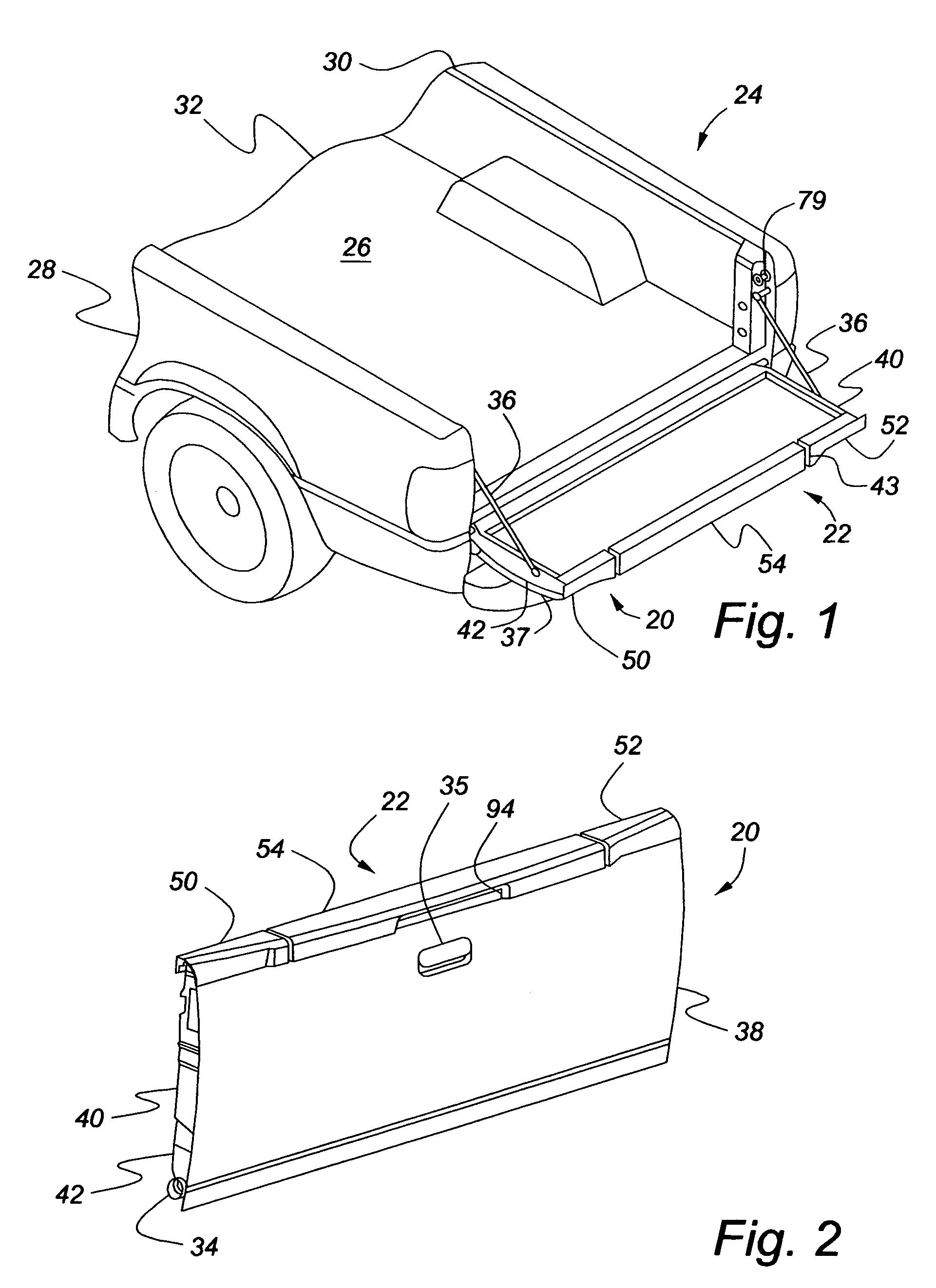 patent us7213859