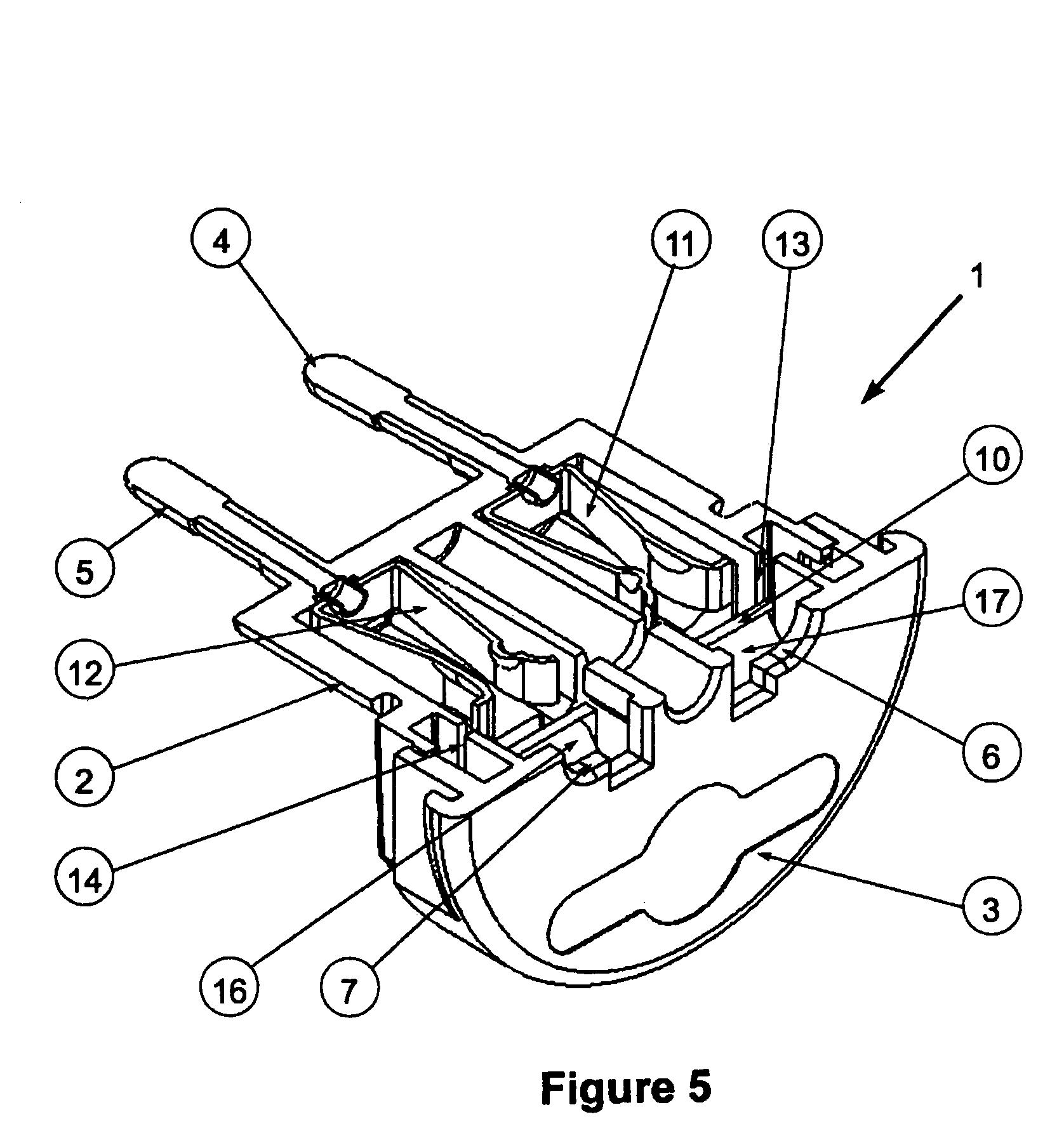 patent us7214101 electrical socket with dependent shutter Kawasaki Muffler Diagram 1994 Kawasaki ZX9 Ninja 1994 kawasaki zx9r wiring harness diagram